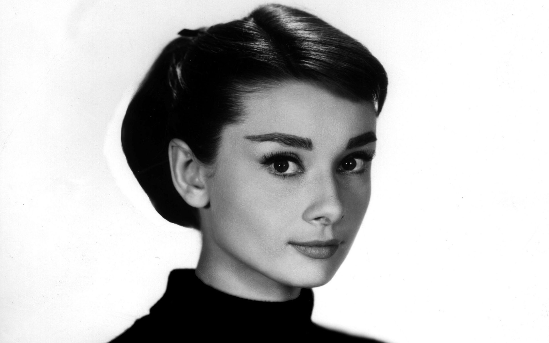 Every Audrey Hepburn Movie