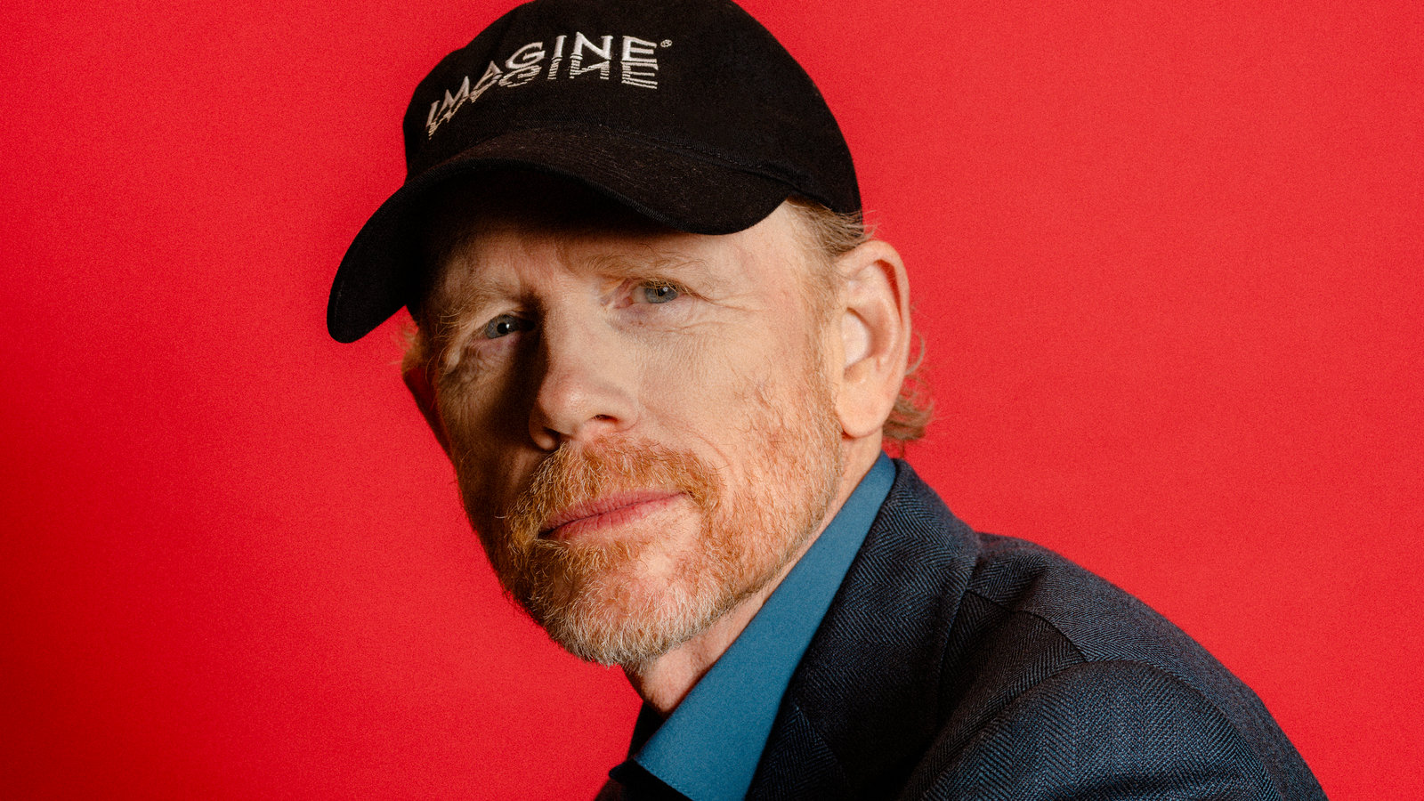 The Complete Ron Howard Collection