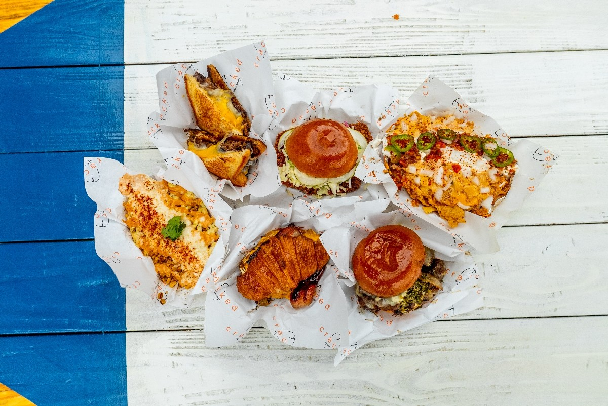 Where to Eat and Drink in South Miami