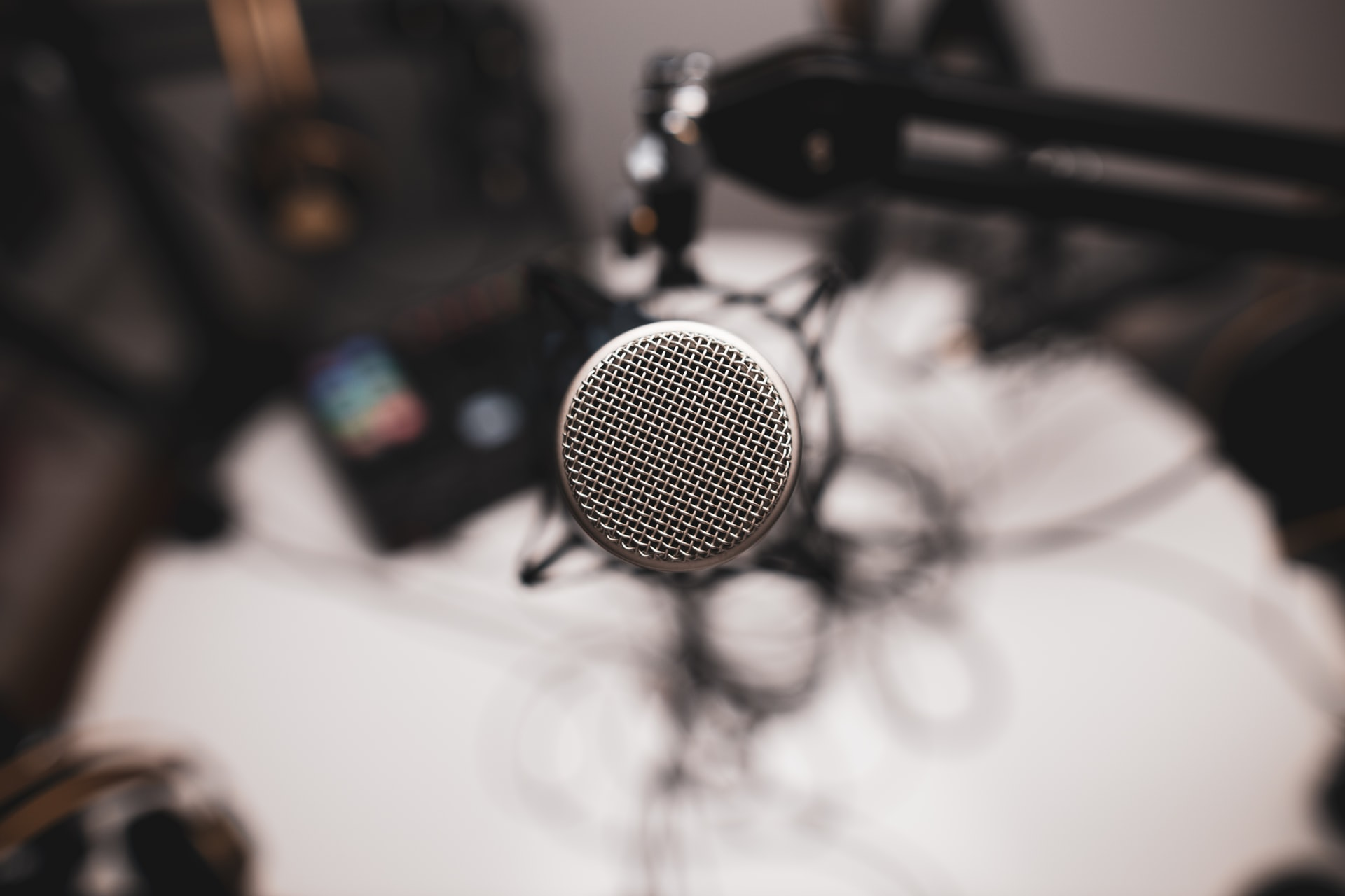 10 of the best personal finance podcasts