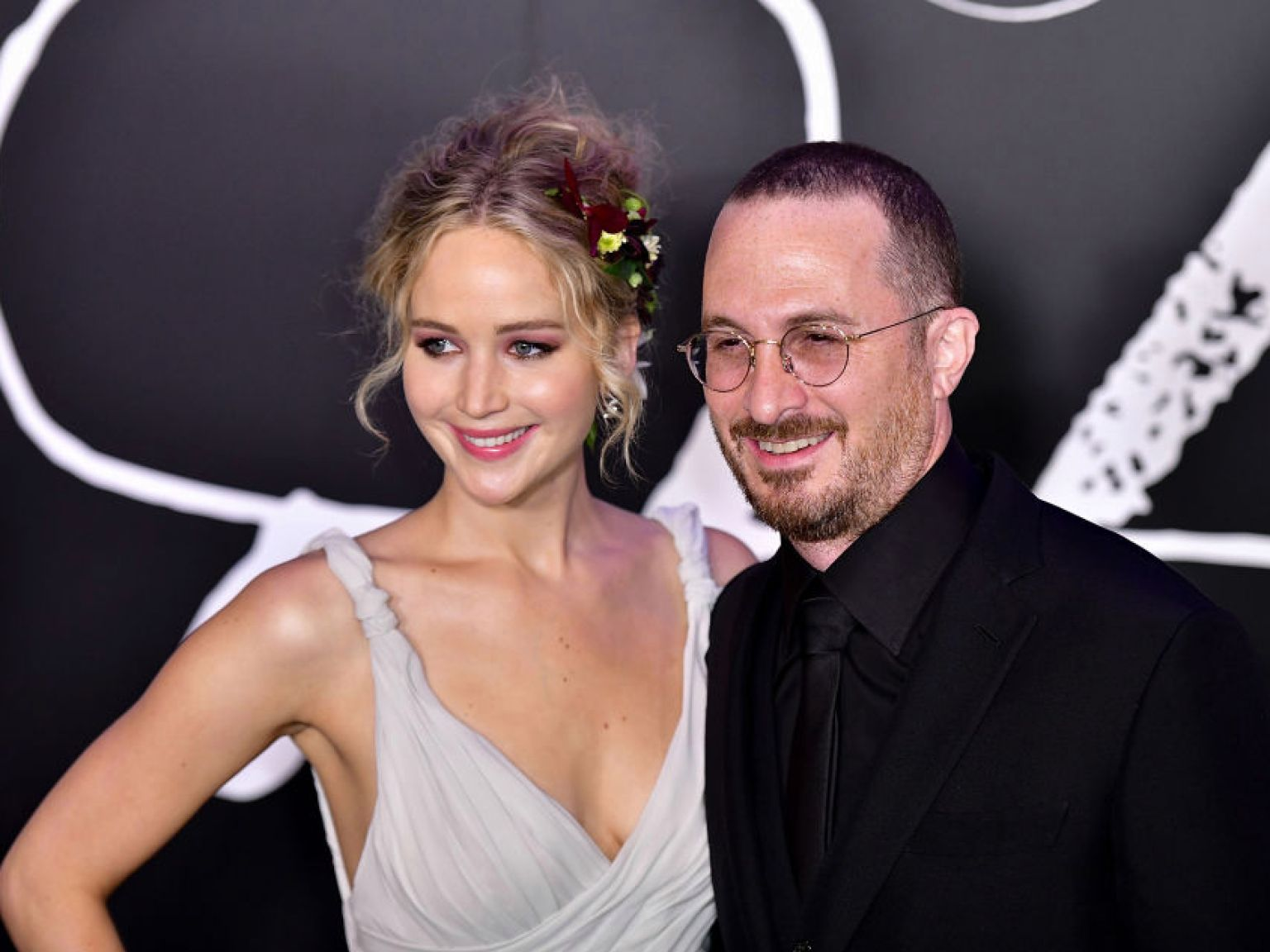 The Complete Darren Aronofsky Collection