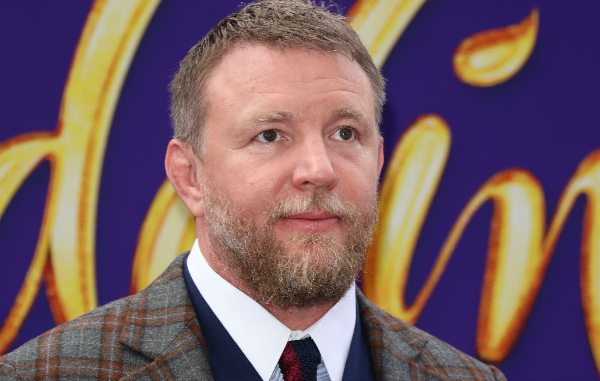 Guy Ritchie's filmography