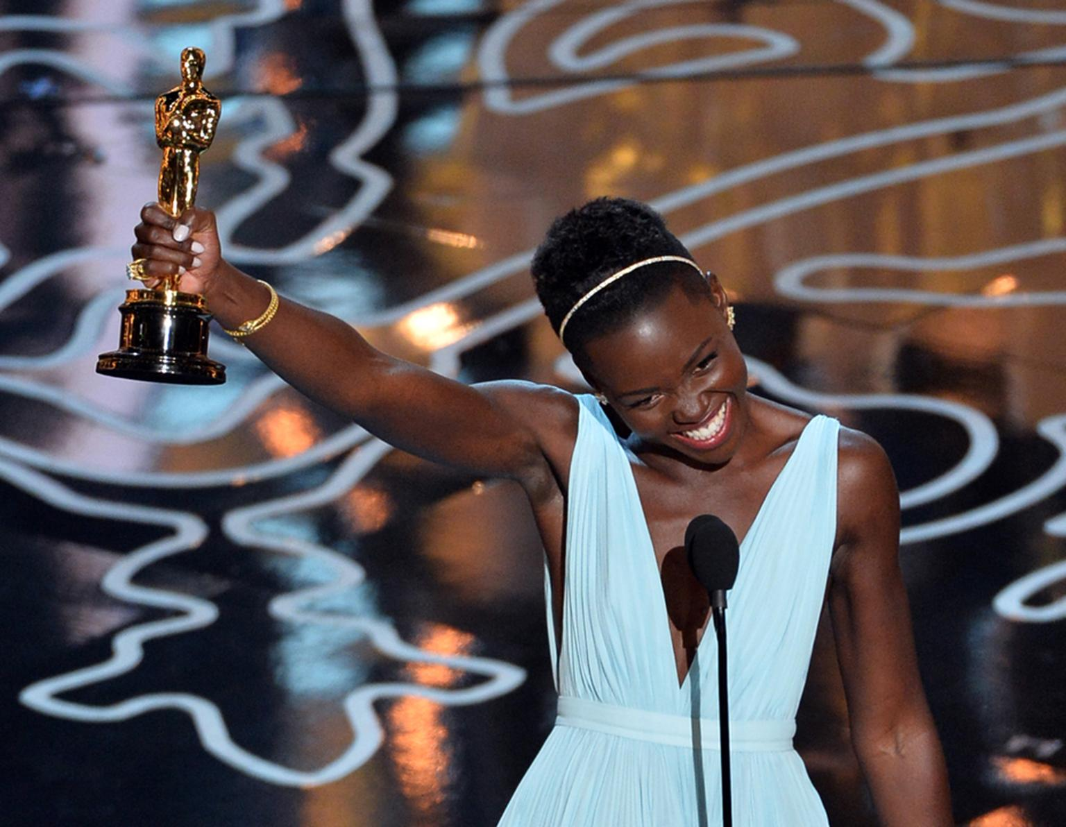 Every 2014 Academy Award-Winning Film