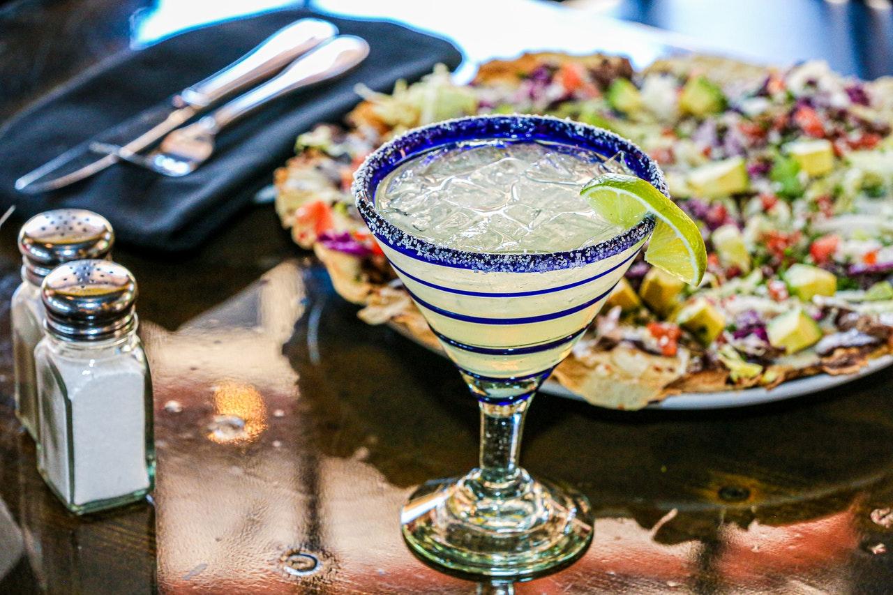The 17 Essential Restaurants in Albuquerque
