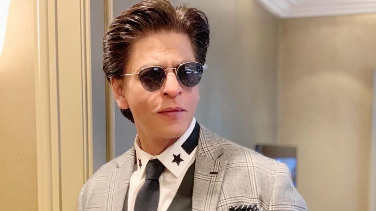 Every Shah Rukh Khan Movie