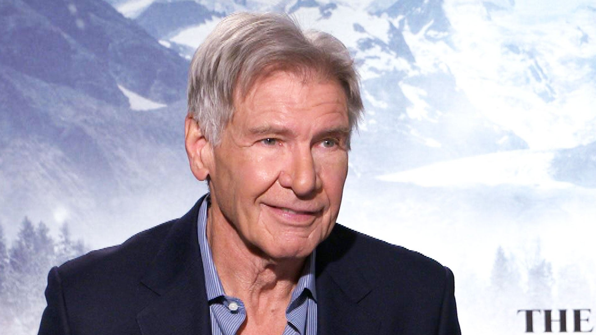 Harrison Ford's Complete Filmography
