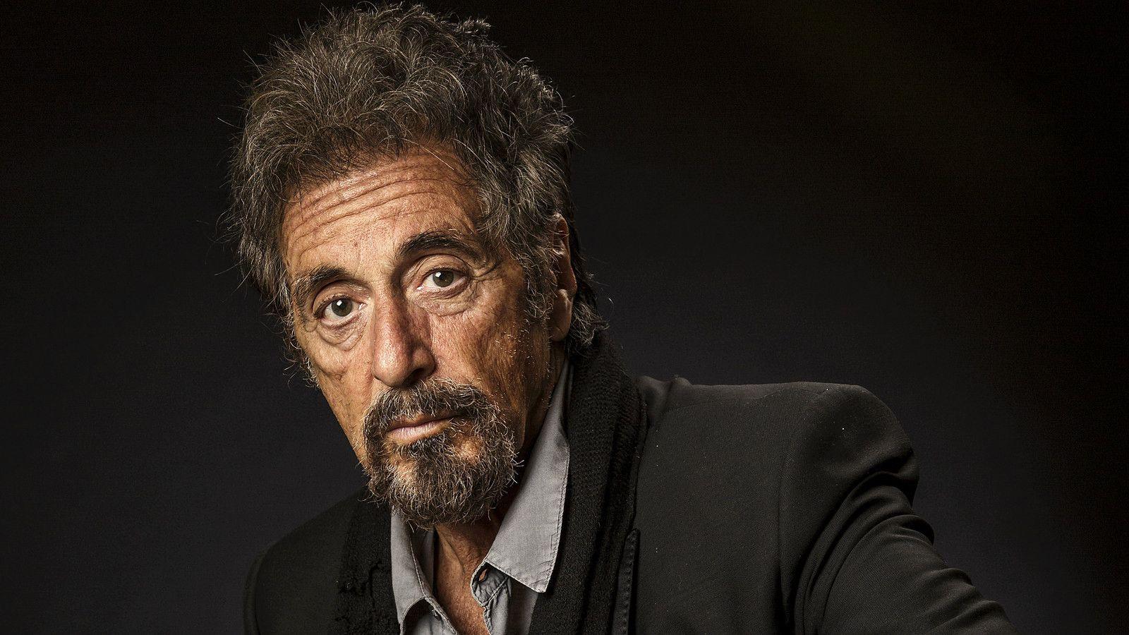 Every Al Pacino Movie