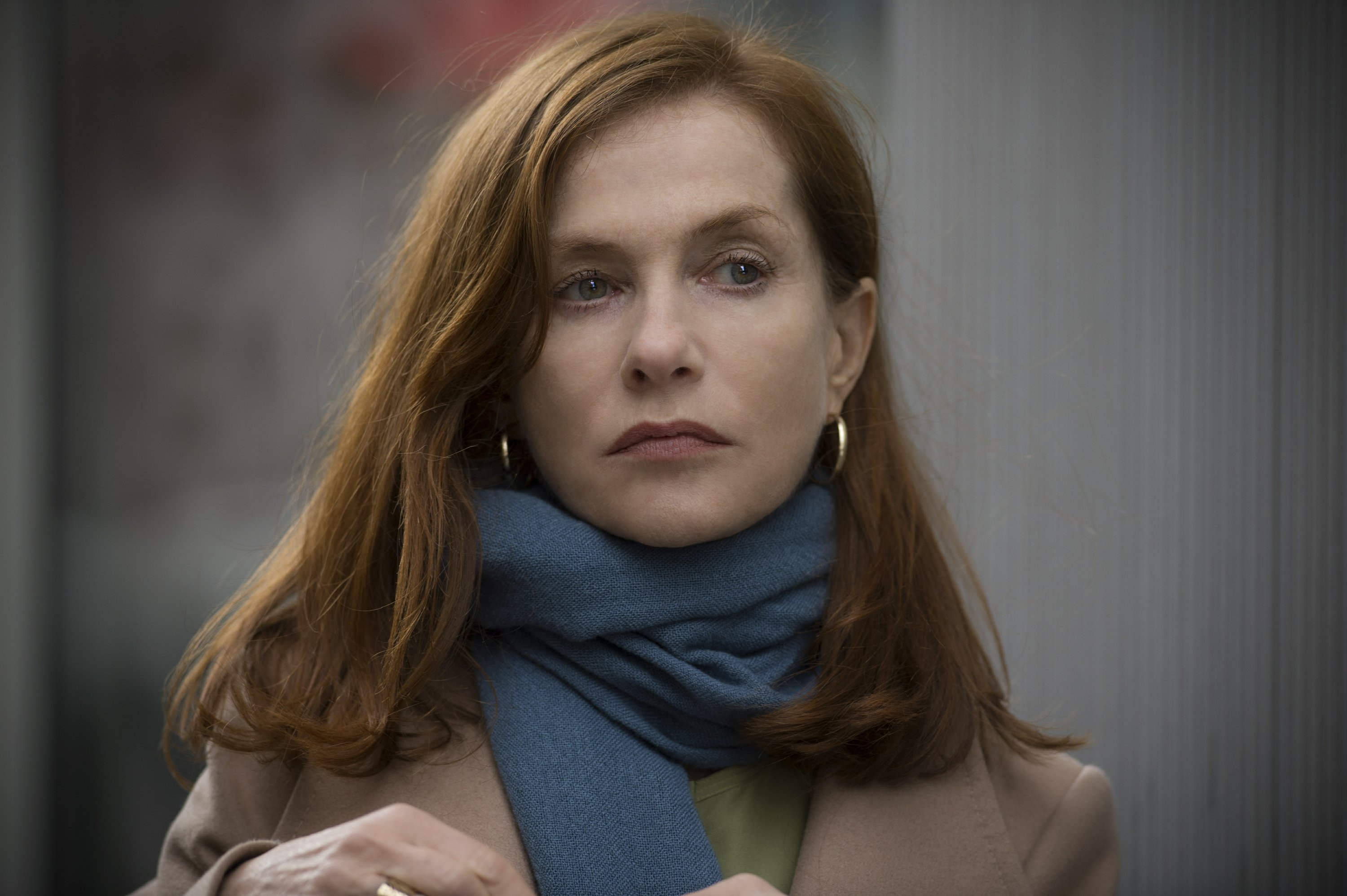 The Complete List of Isabelle Huppert Movies