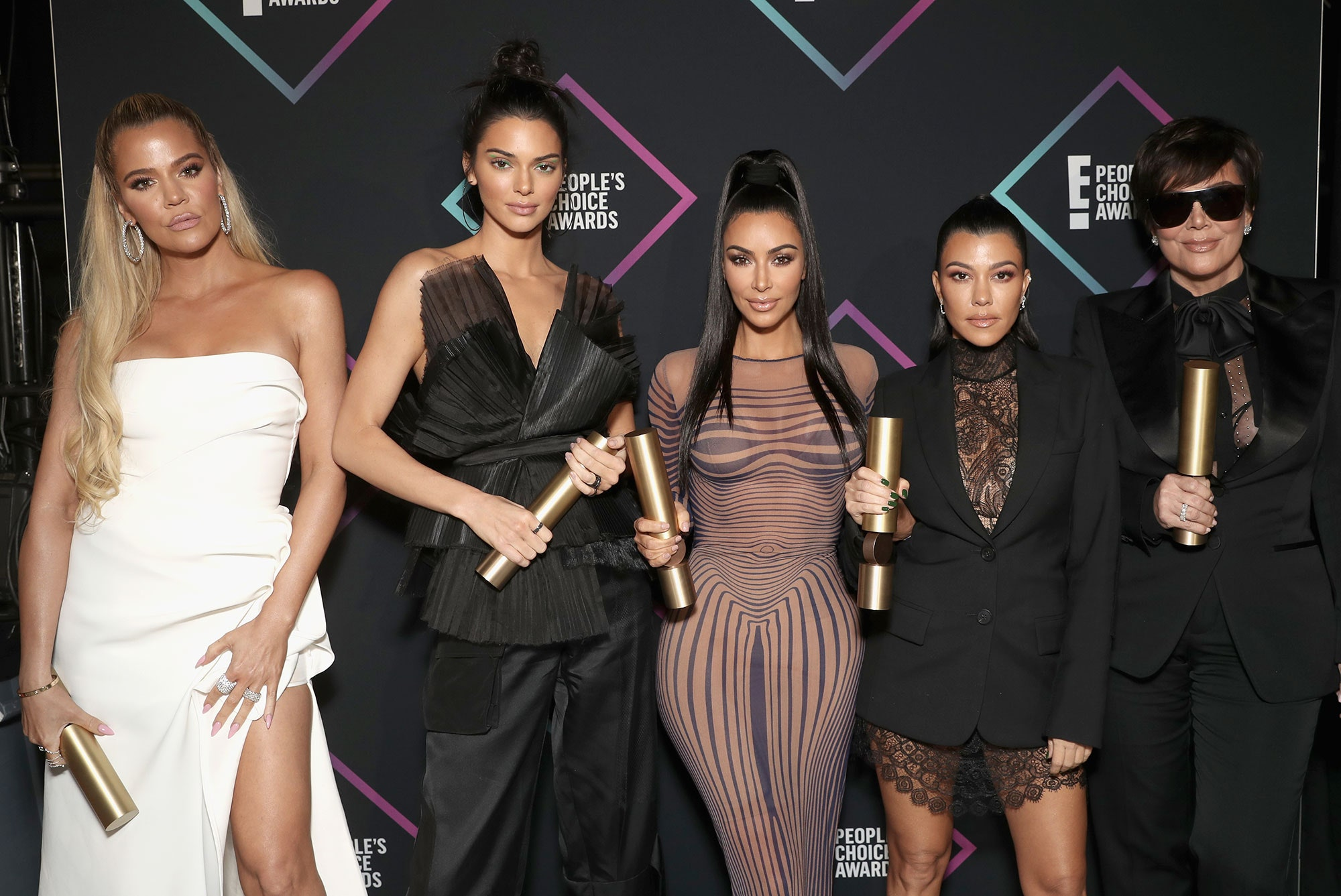 What to Watch if You're All Caught Up With the Kardashians