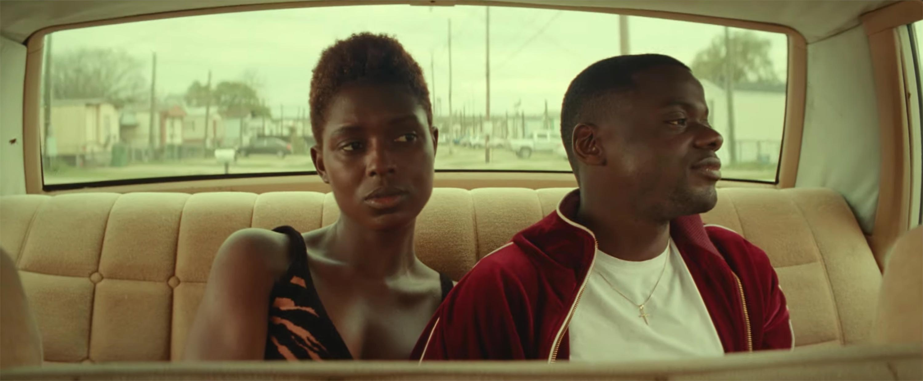 Must-See Movies Directed by Black Women