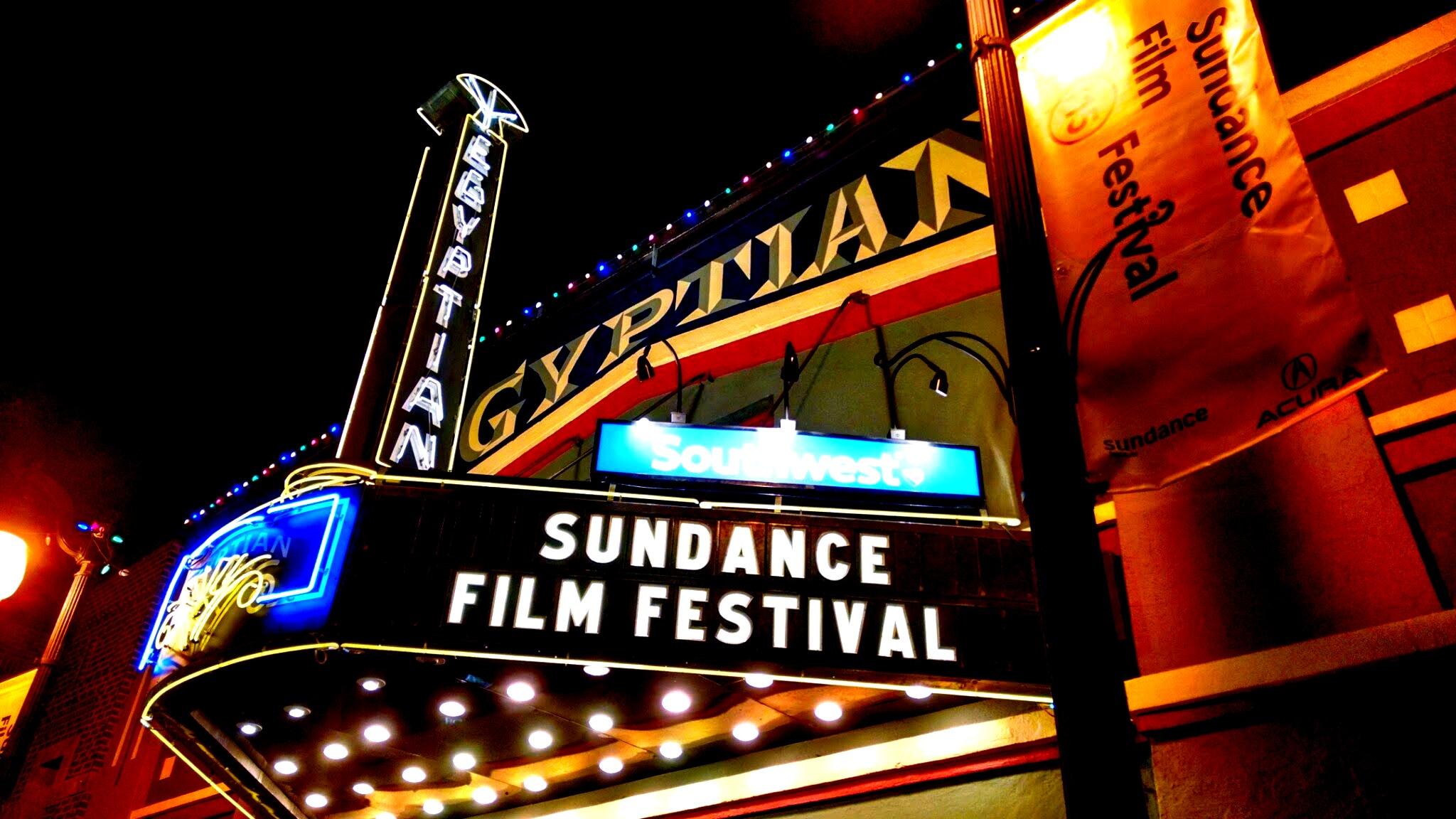 The Complete List of 2021 Sundance Film Festival Awards