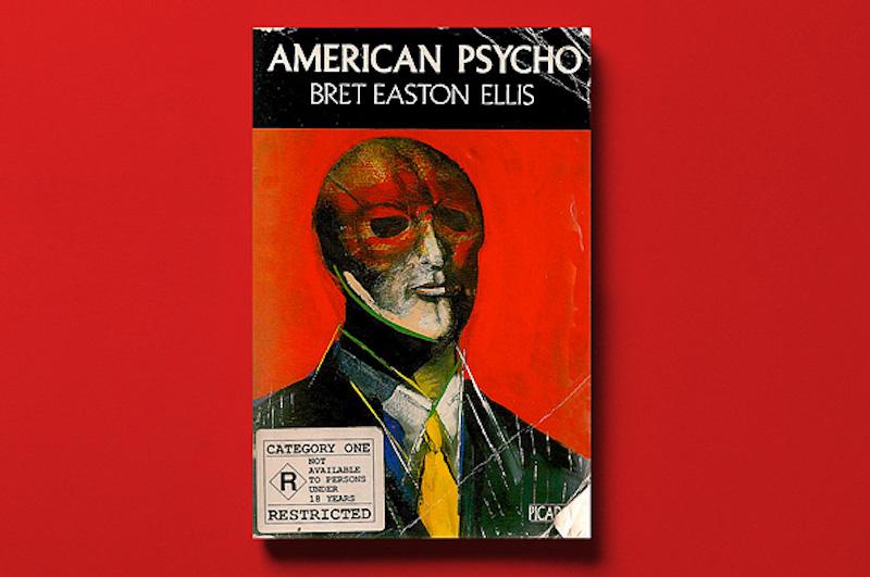 9 Subversive Books Like American Psycho