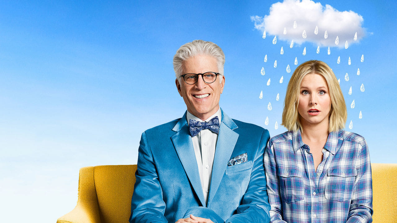 Top 9 Captivating Shows Like 'The Good Place' Everyone Should Watch