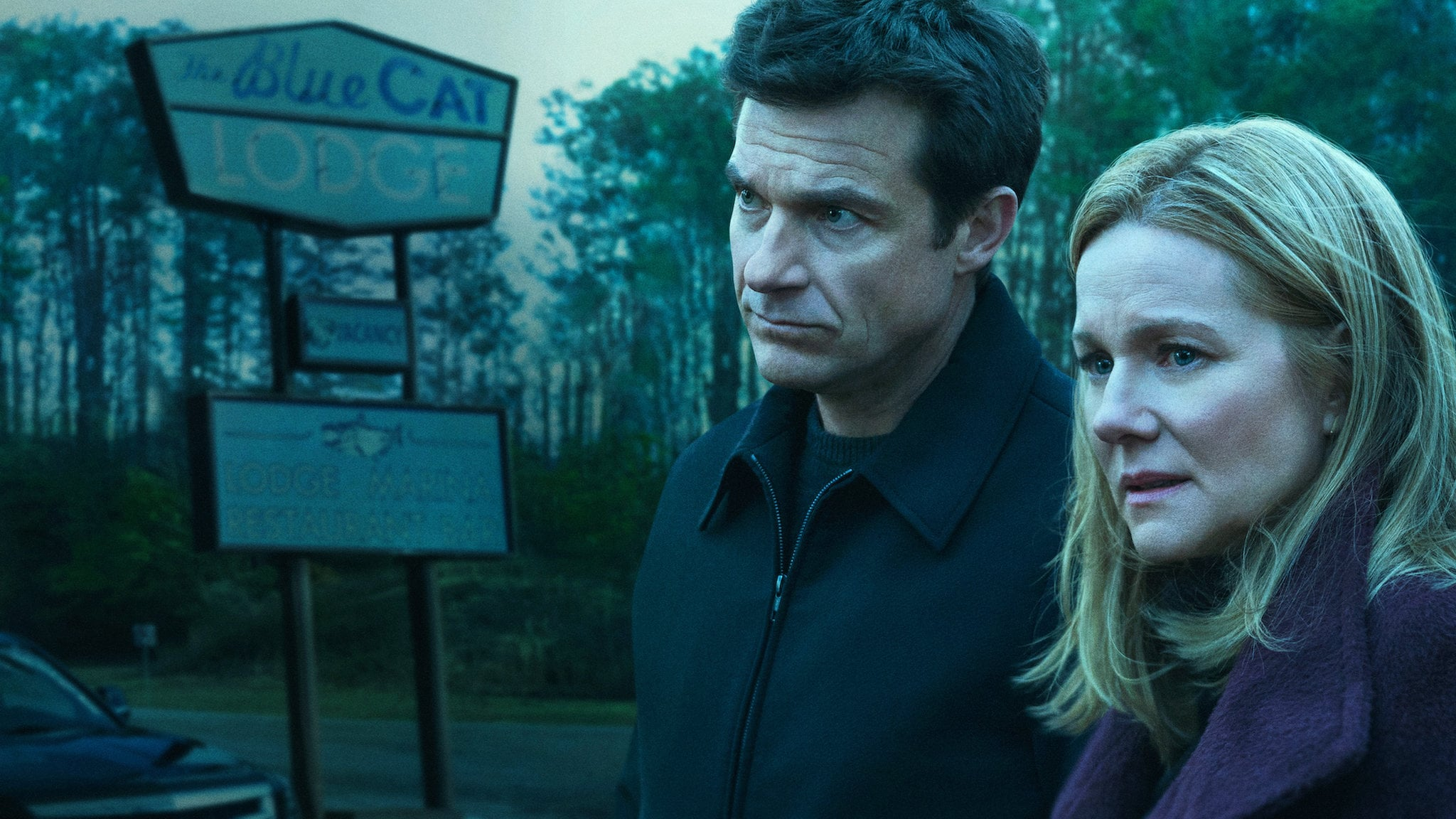 7 Shows to Watch if You Love Ozark