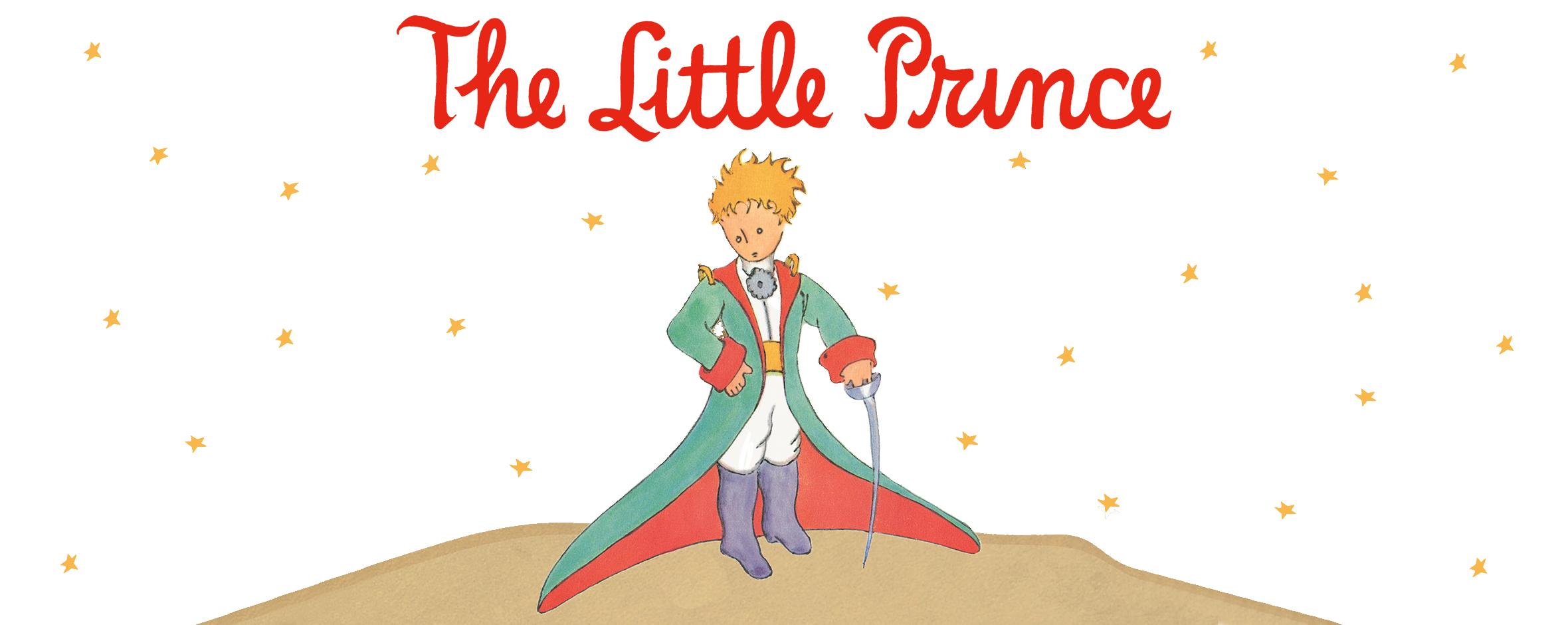 8 Timeless Books Like The Little Prince