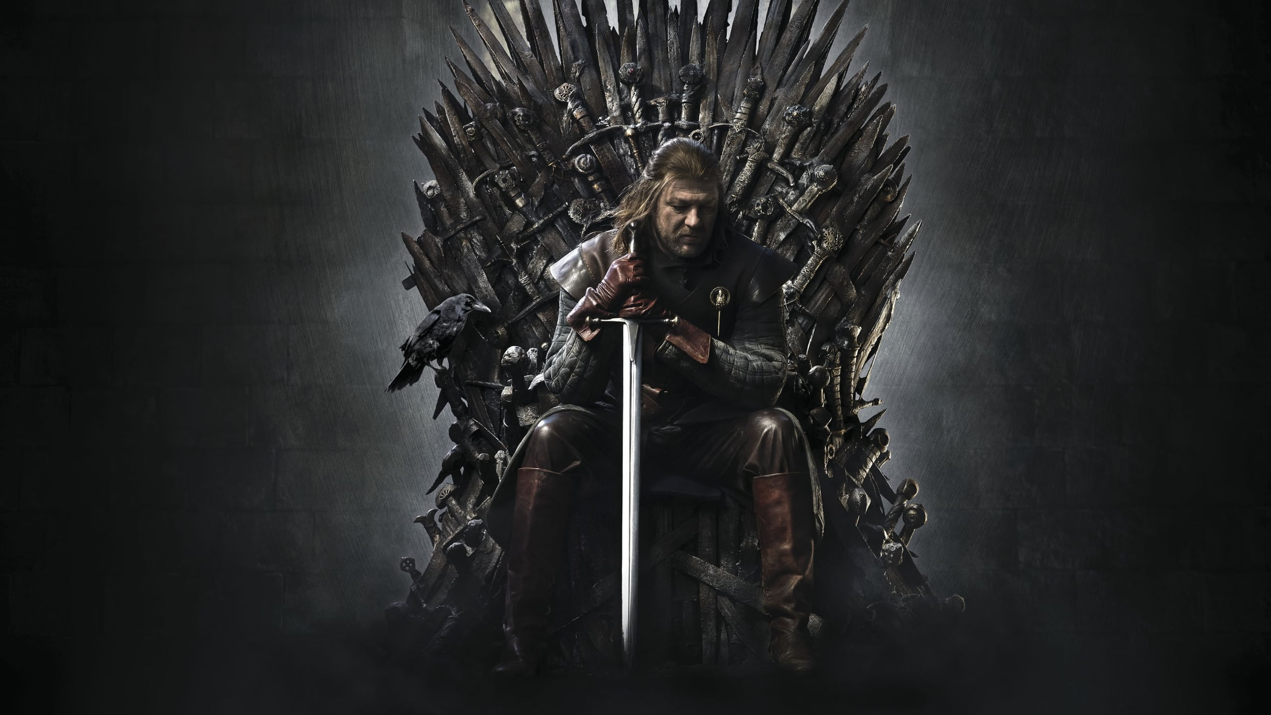 14 Captivating TV Shows Like Game of Thrones That'll Hook You Instantly