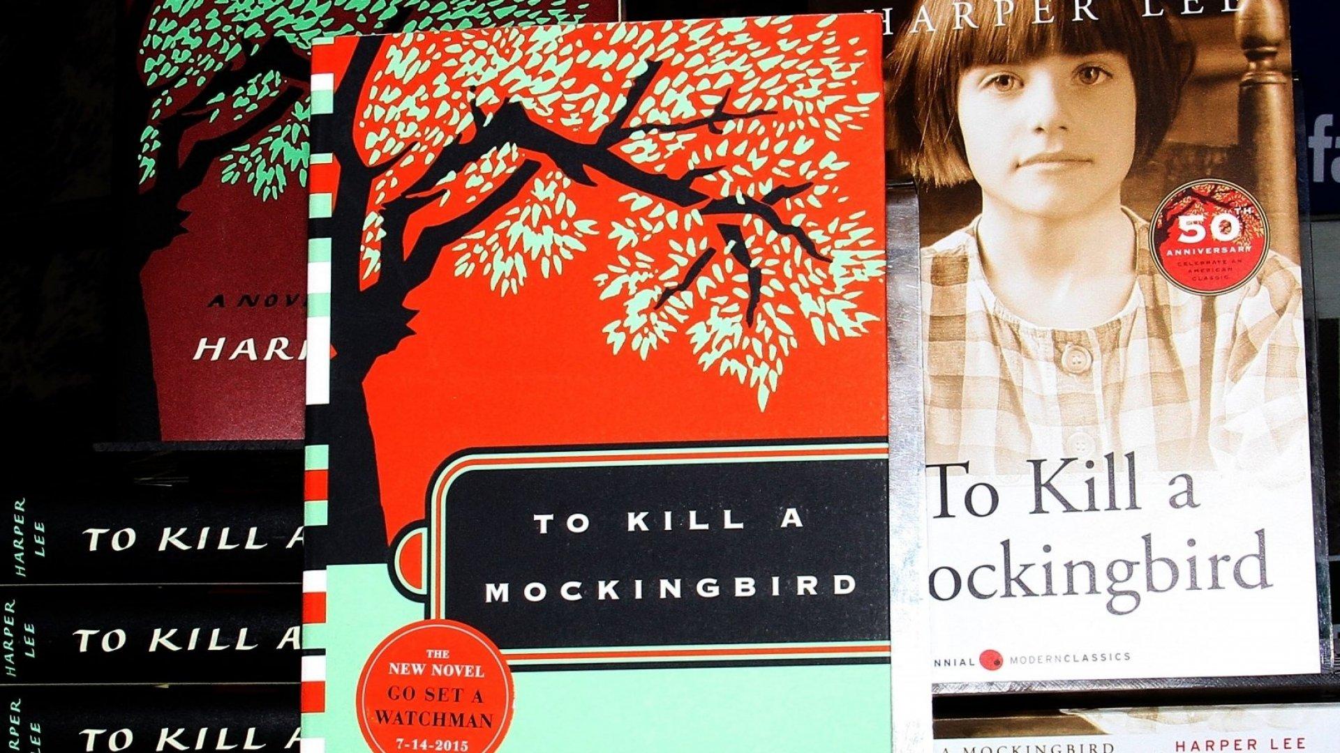 8 Poignant Books Like To Kill a Mockingbird