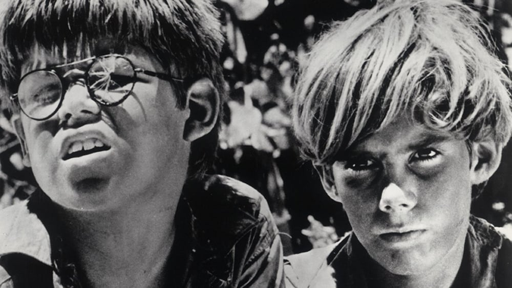 10 Interesting Books Like Lord of the Flies