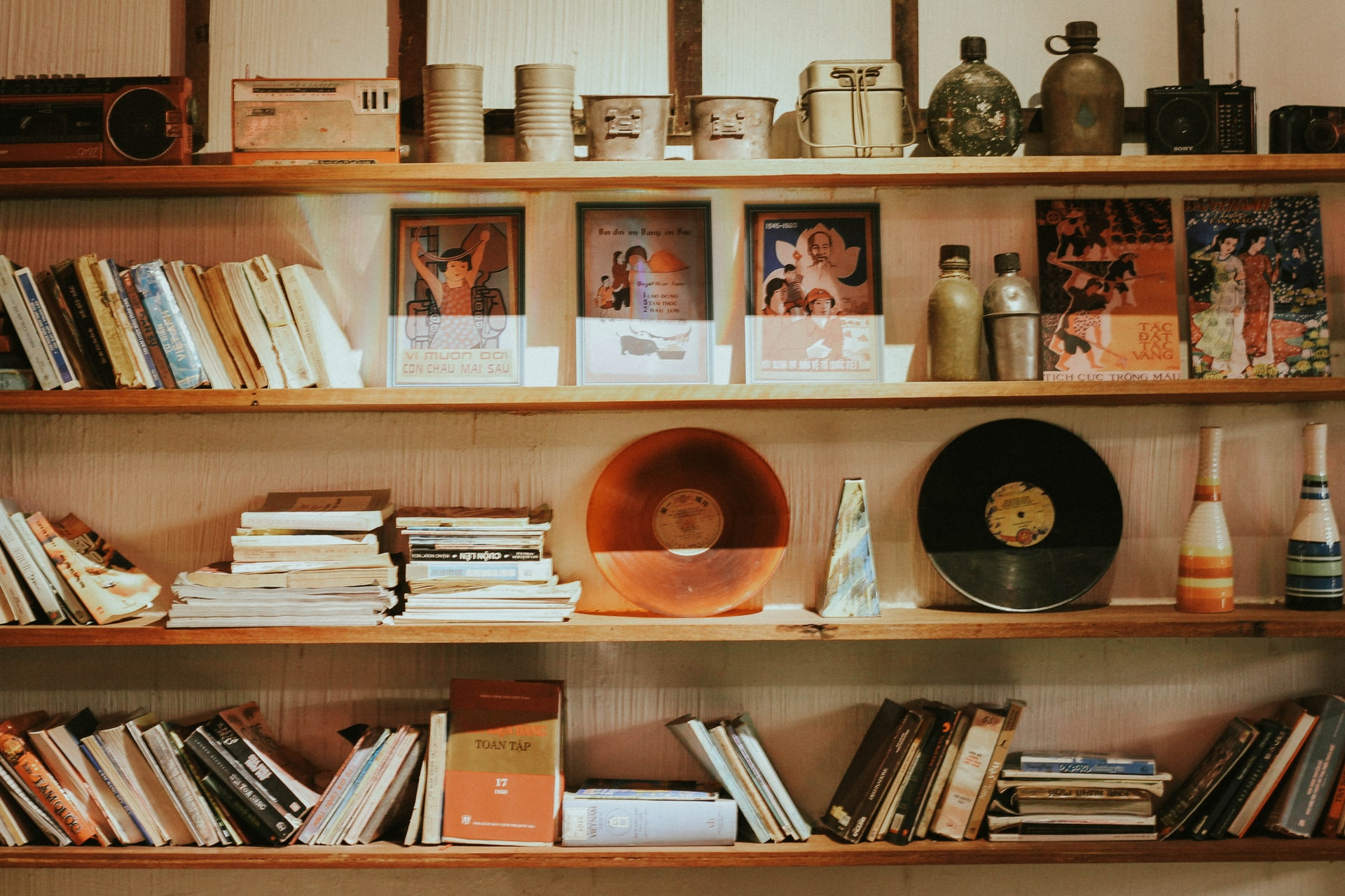 8 Multifaceted Books Like The Great Alone