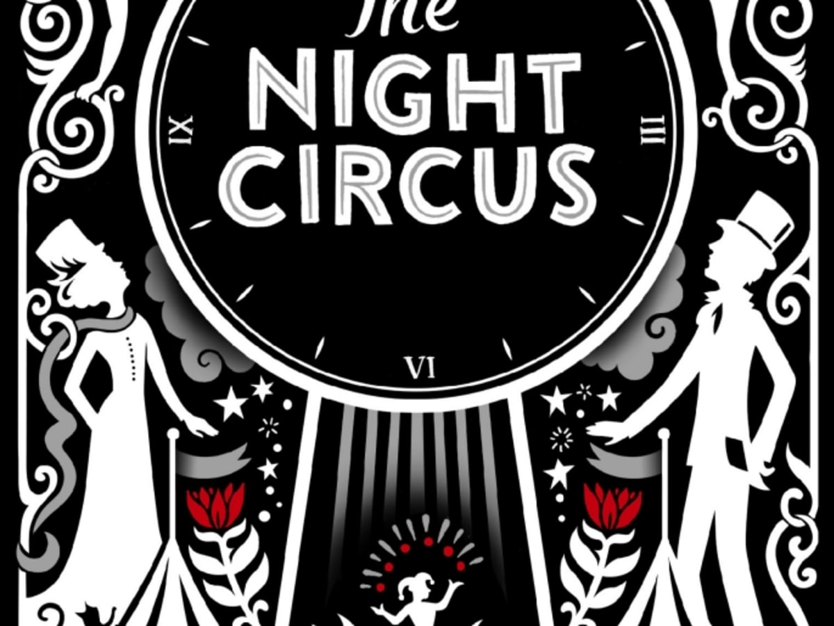 9 Mystical Books Like The Night Circus