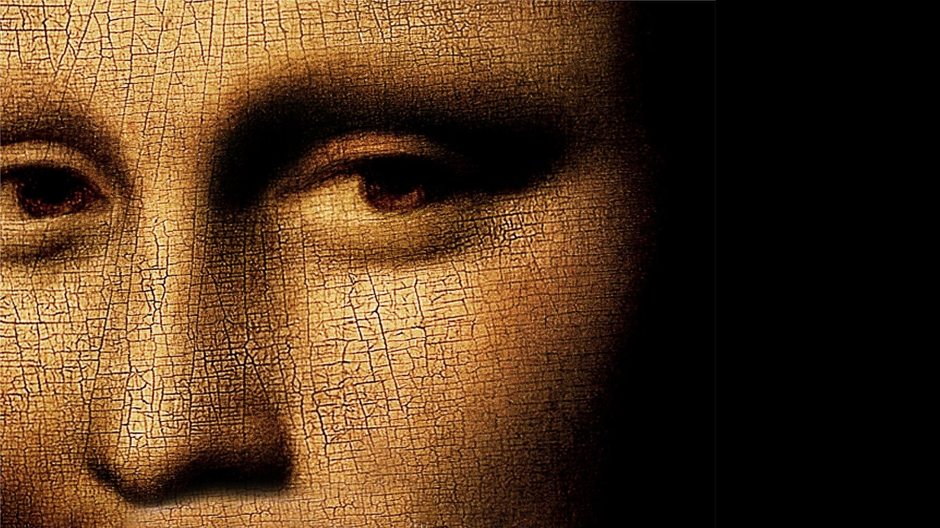 10 Captivating Books Like The Da Vinci Code
