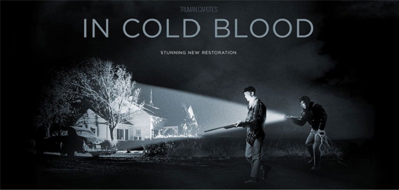 8 True Crime Books Like In Cold Blood