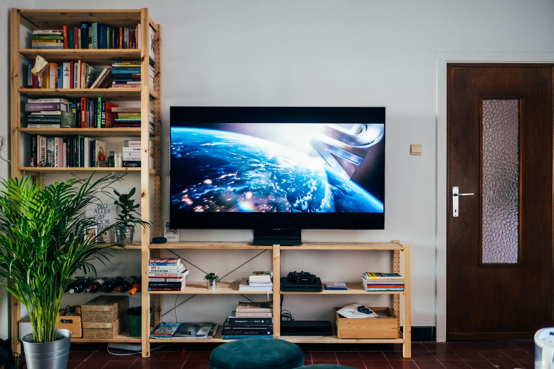 12 TV shows to watch if you like WandaVision