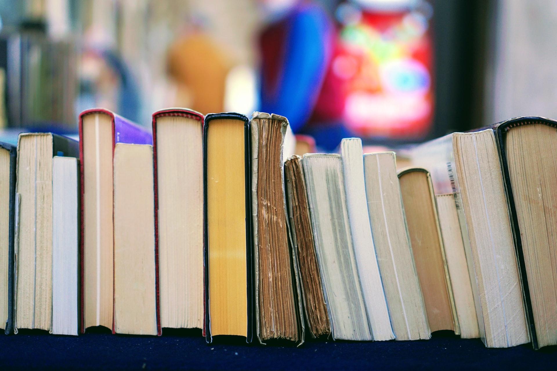 11 Books Like The Vanishing Half