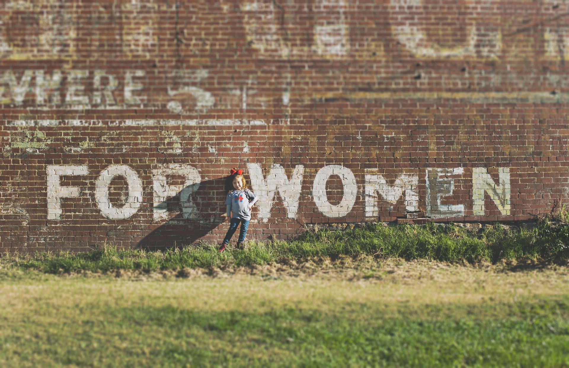 Women's History Month: Inspiring Books From the Women of Friendspire