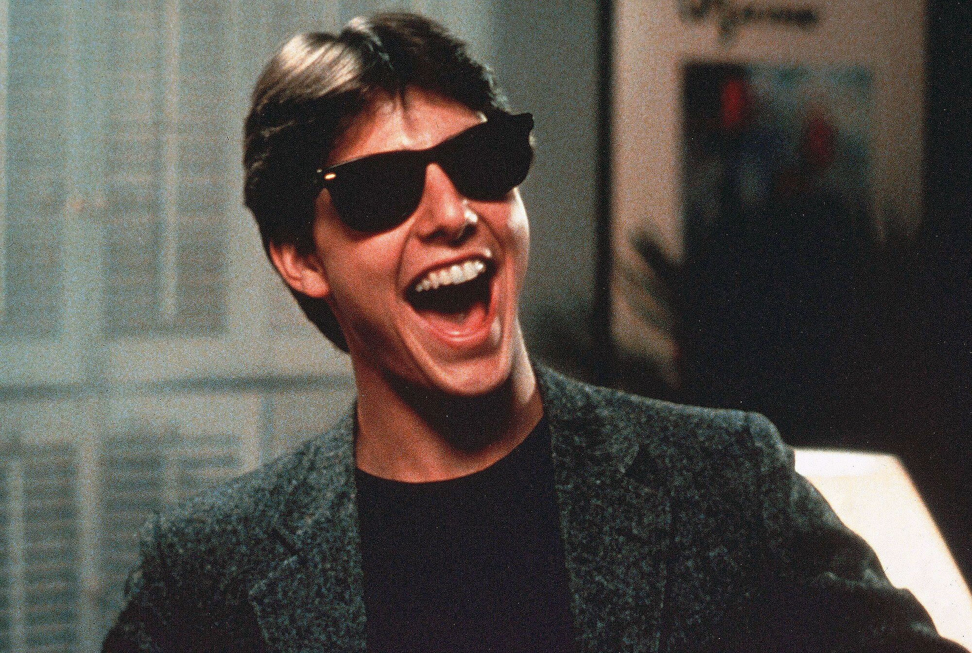 50 Classic Movies to Cure Your 80s Nostalgia