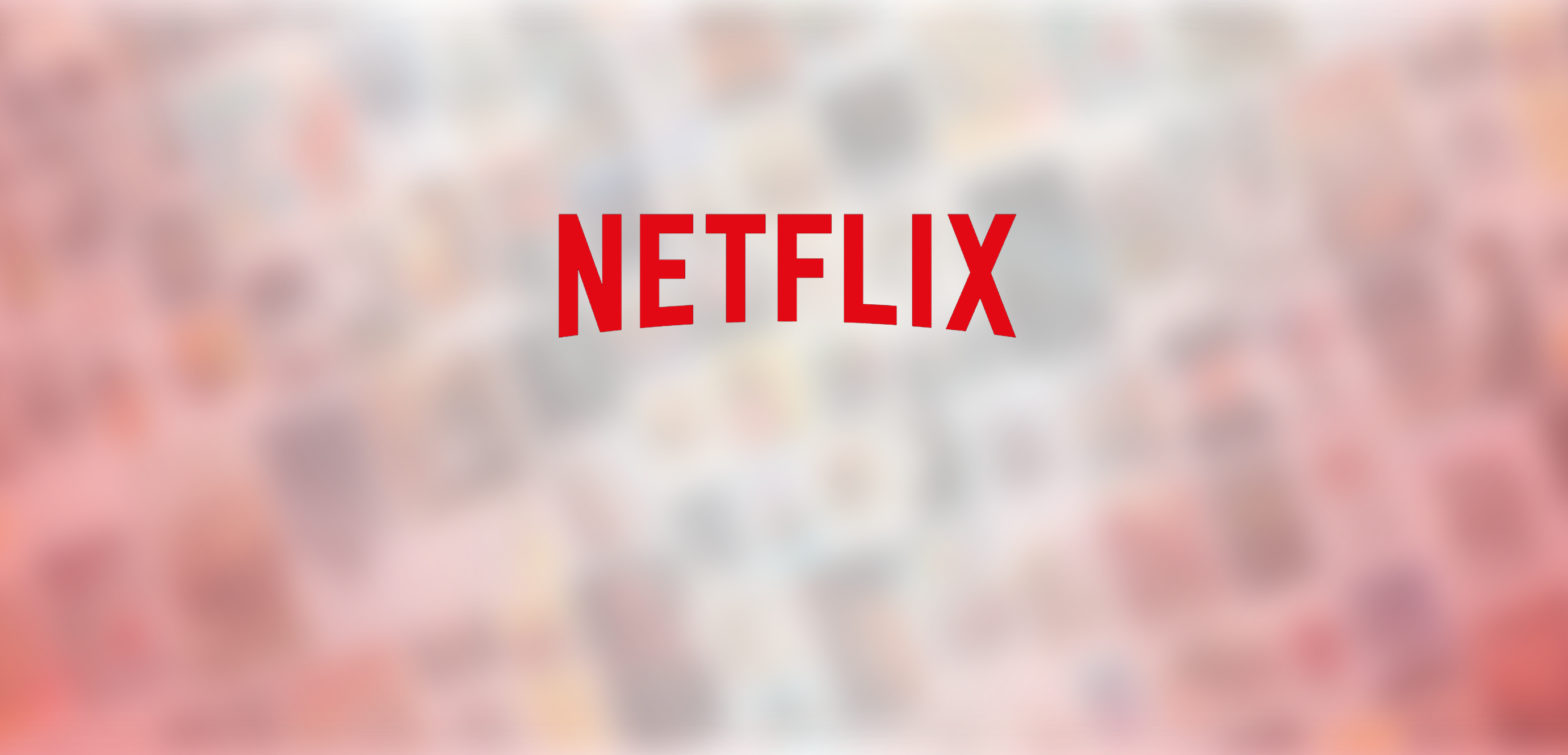 Every Movie Added to Netflix India this April