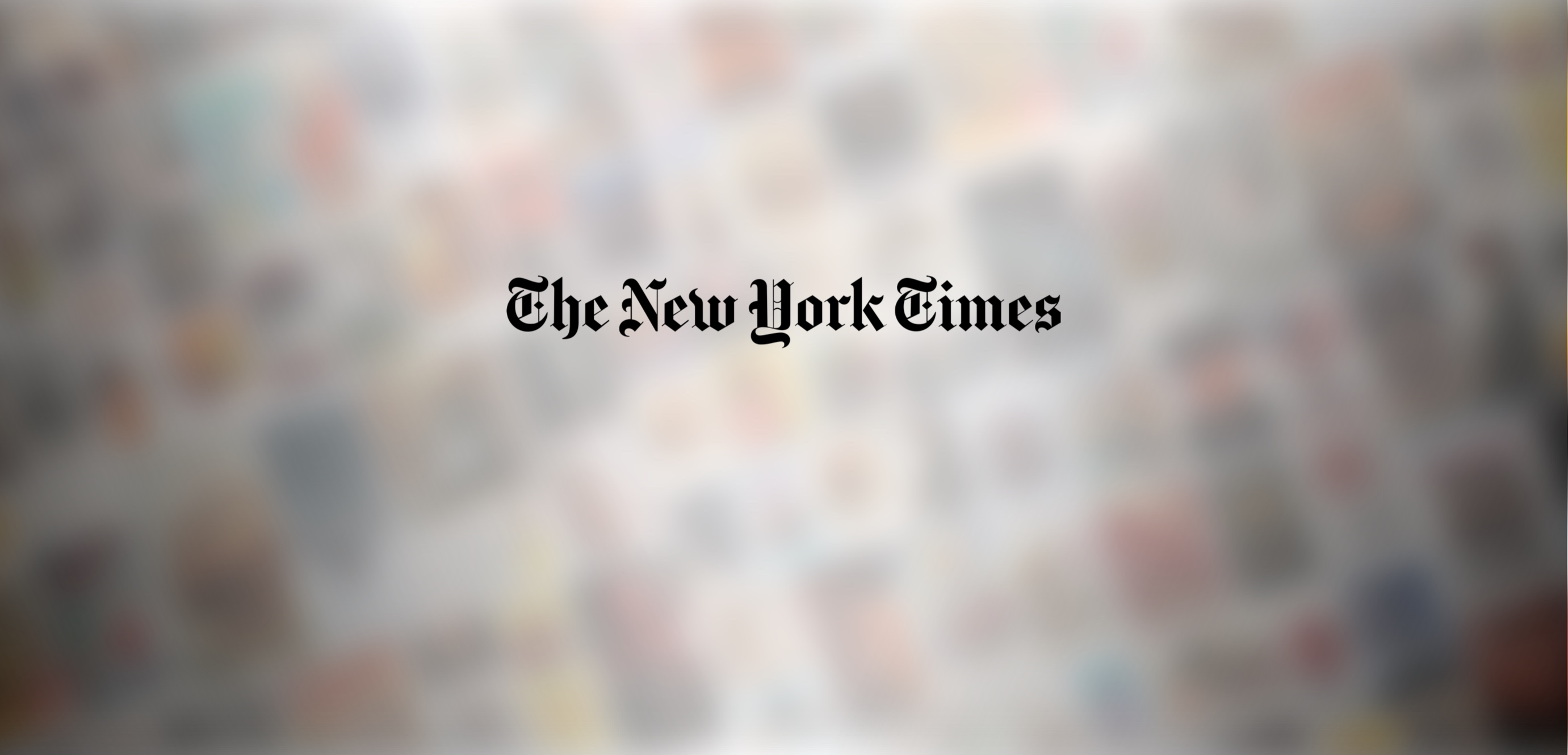The New York Times Weekly Bestsellers- 20th September 2021