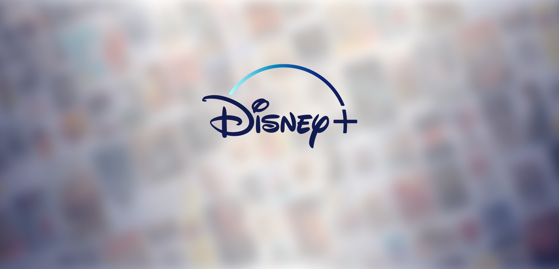 Every TV Show Added to Disney+ UK This June