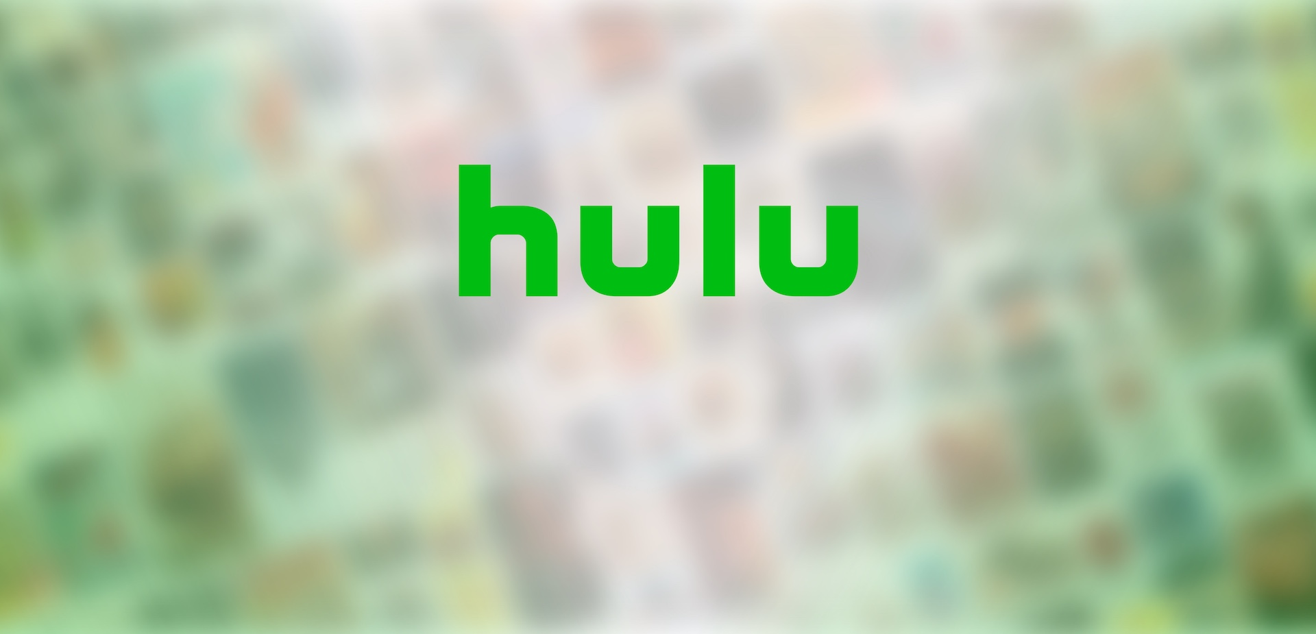 Every TV Show Added to Hulu US this April