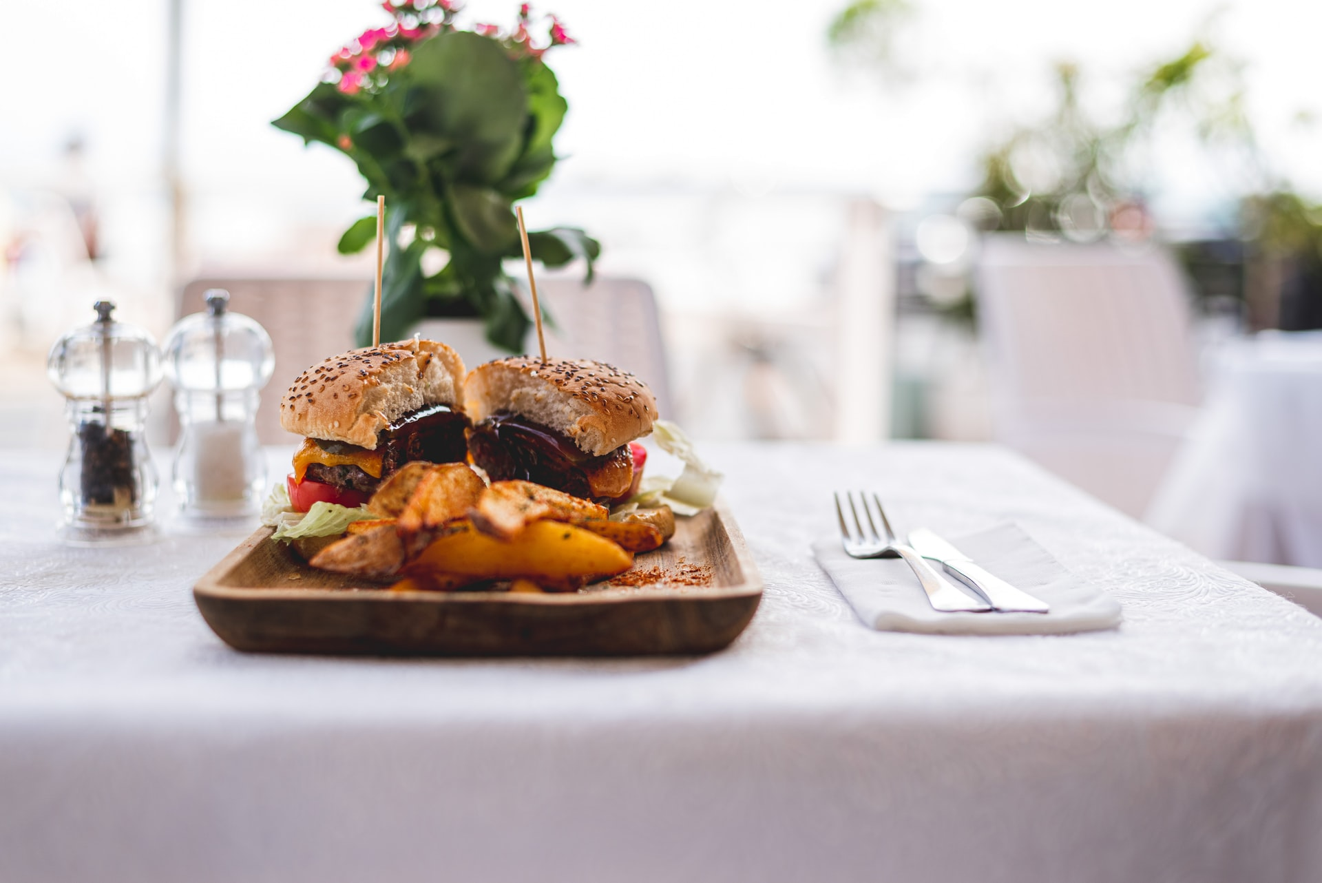 The London Restaurants Now Taking Bookings: North London