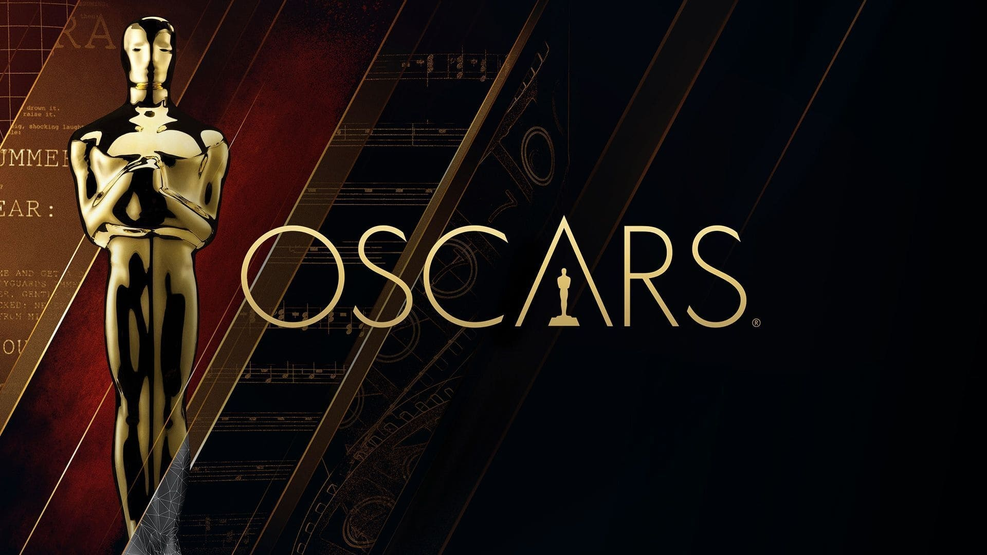 Every Academy Award-Winning Film for Best Picture