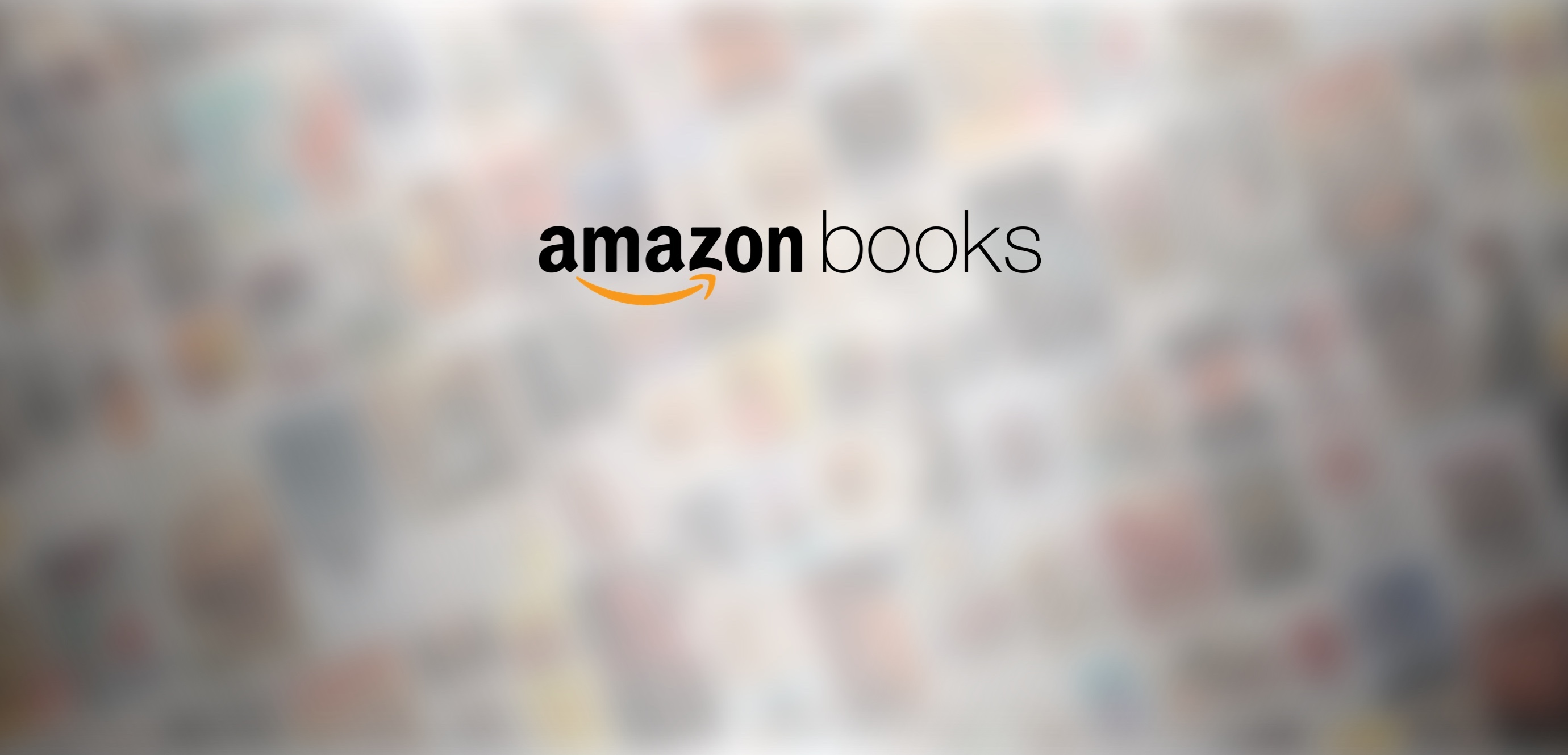 This Week's Best Selling Books from Amazon- 14th June 2021