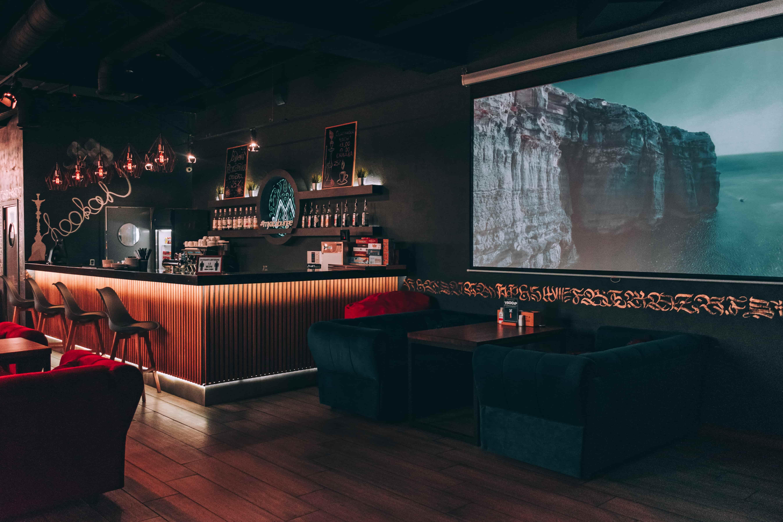 Romantic Bars in Birmingham