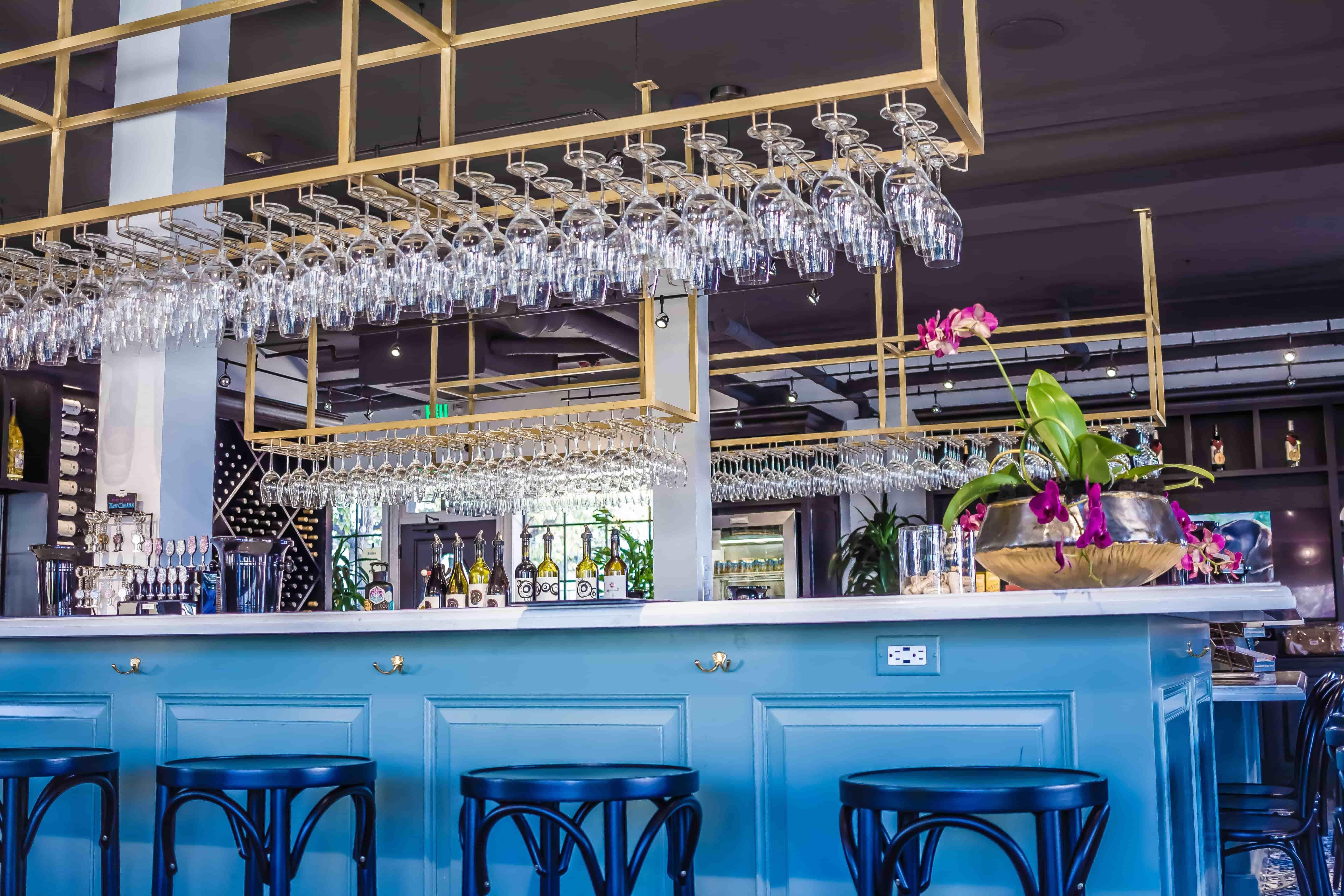 Singles Bars in Birmingham