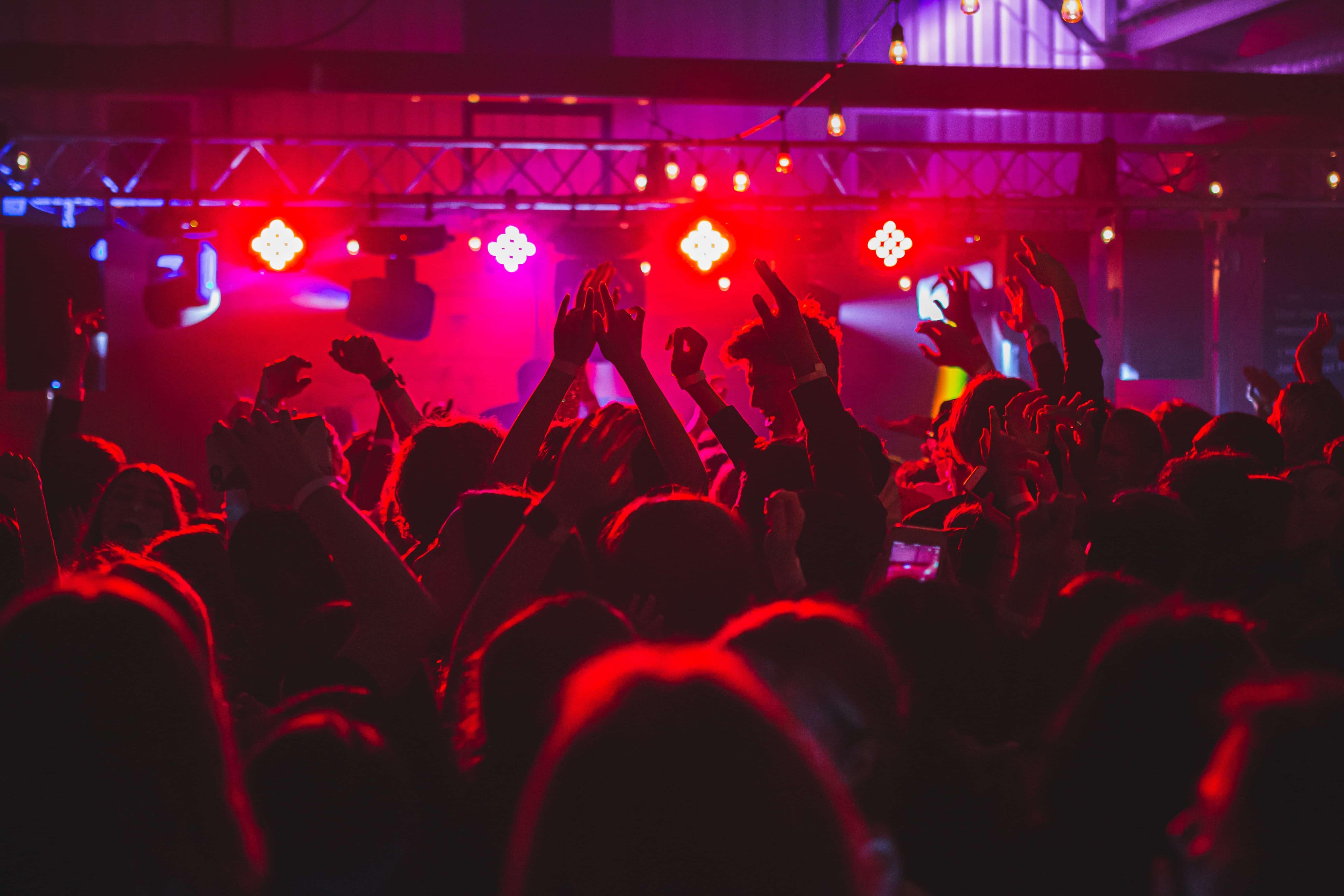 Cheap Clubs in Birmingham