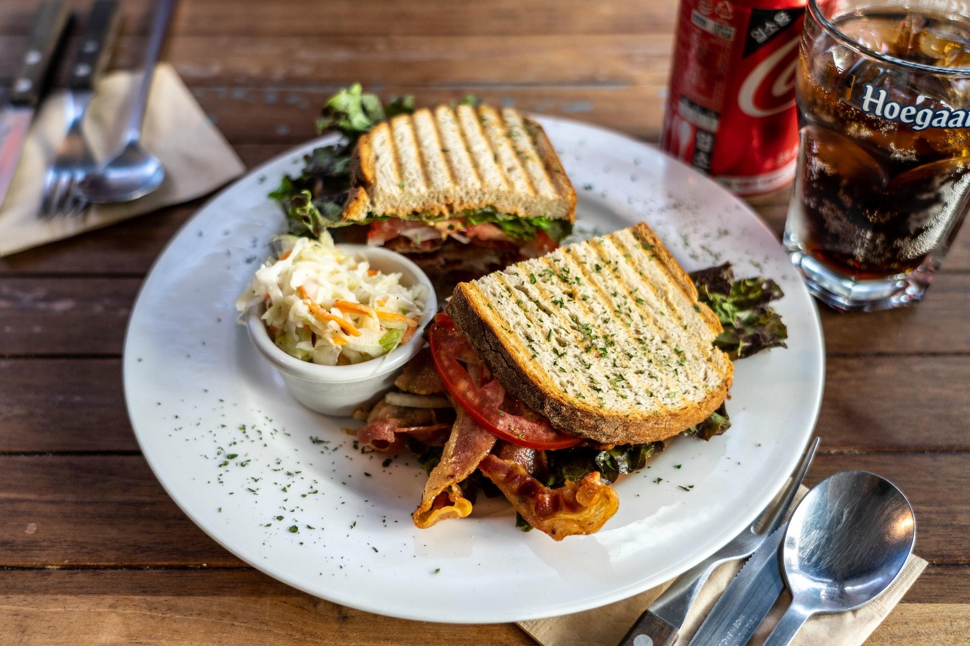 Best Pub Lunches in Birmingham