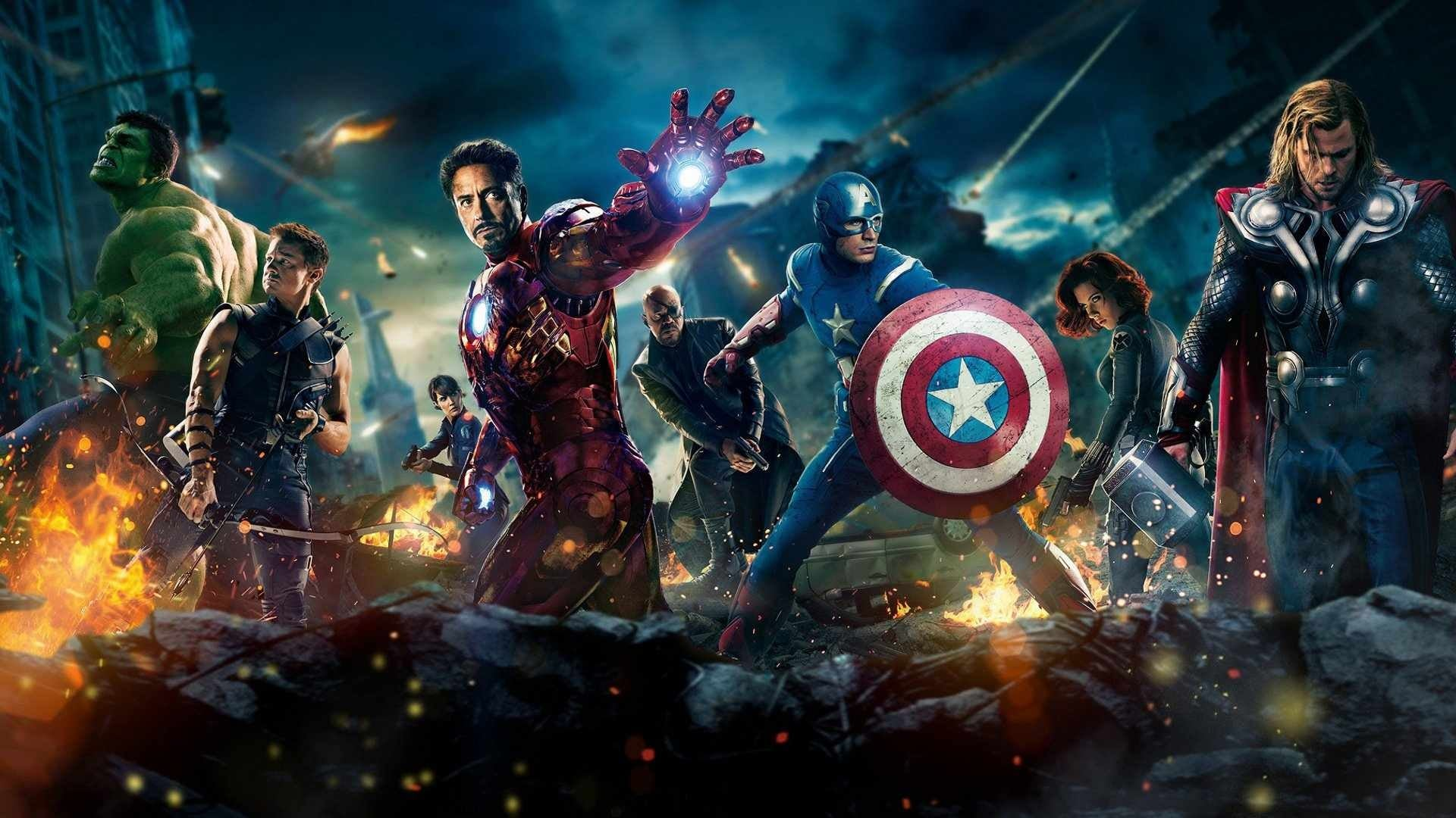 MCU Movies You Need To Watch Before Seeing Loki on Disney Plus