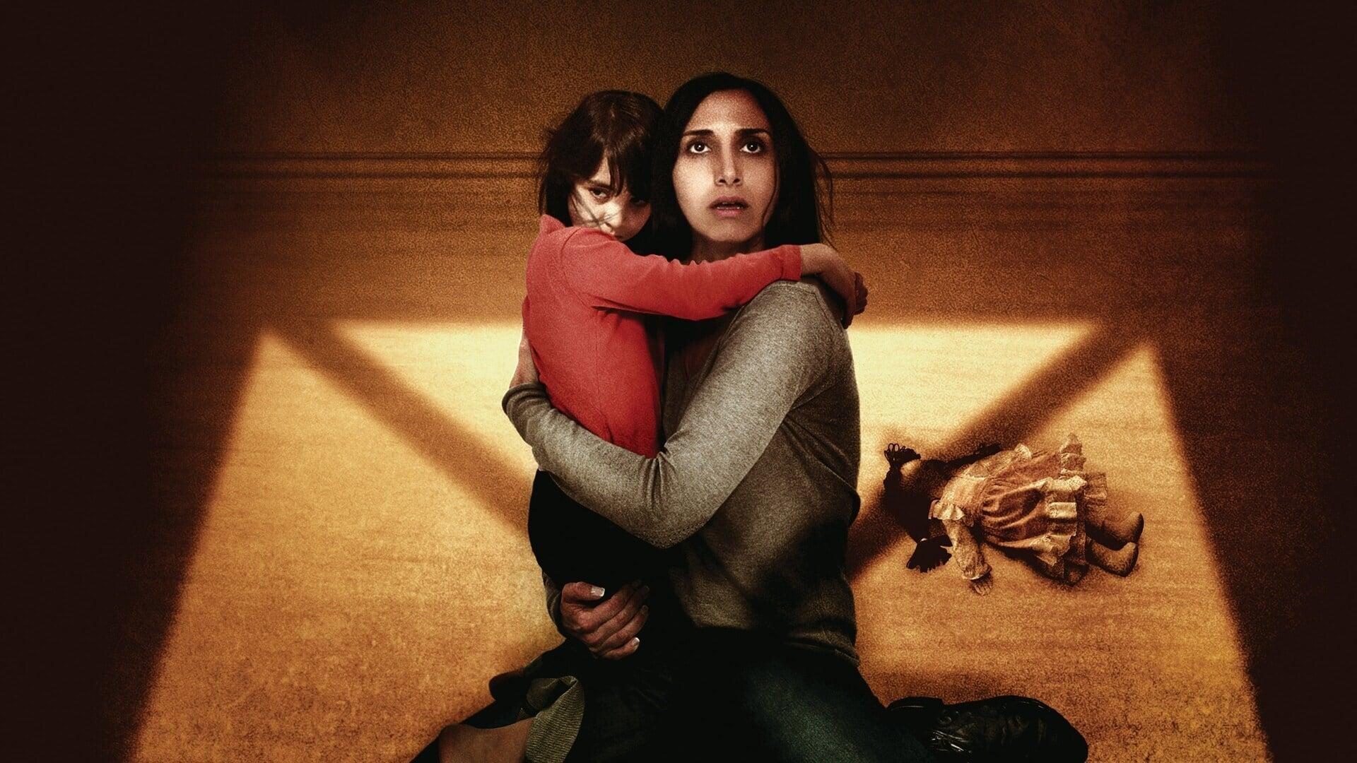 The Best International Movies on Netflix