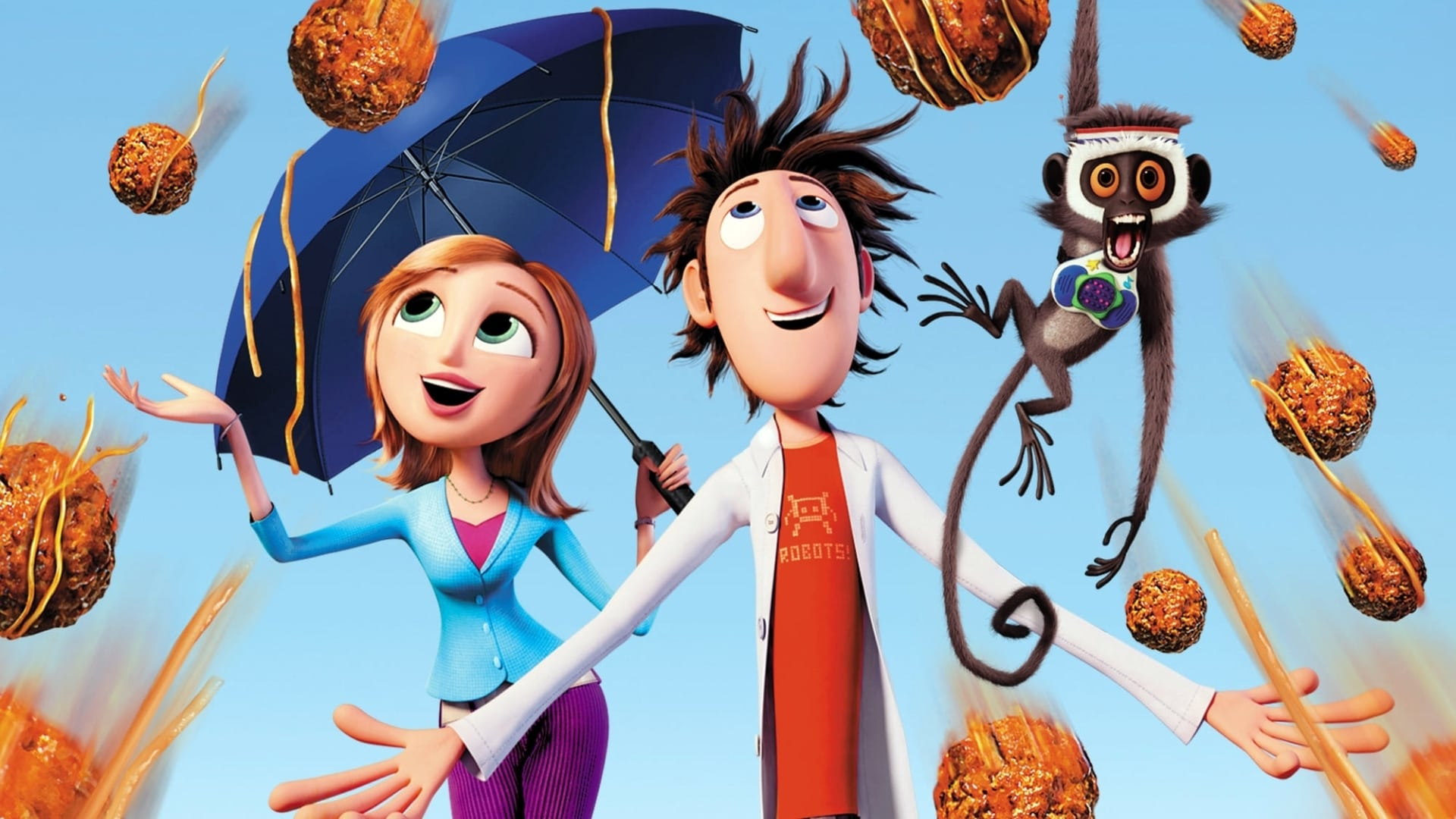 50 Animated Movies With a Unique Look