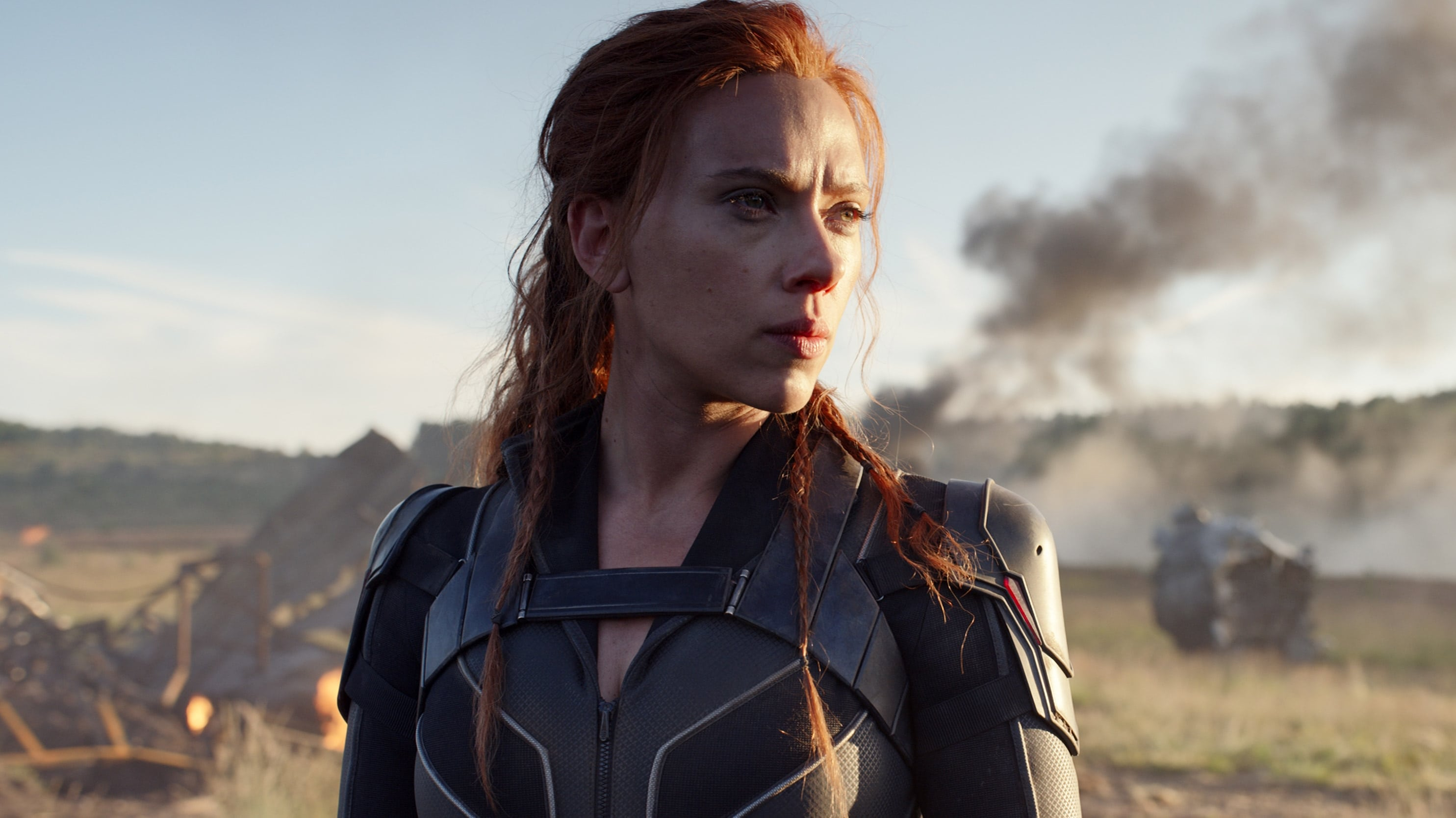 14 Movies Coming To Streaming Platforms And Movie Theaters In July 2021