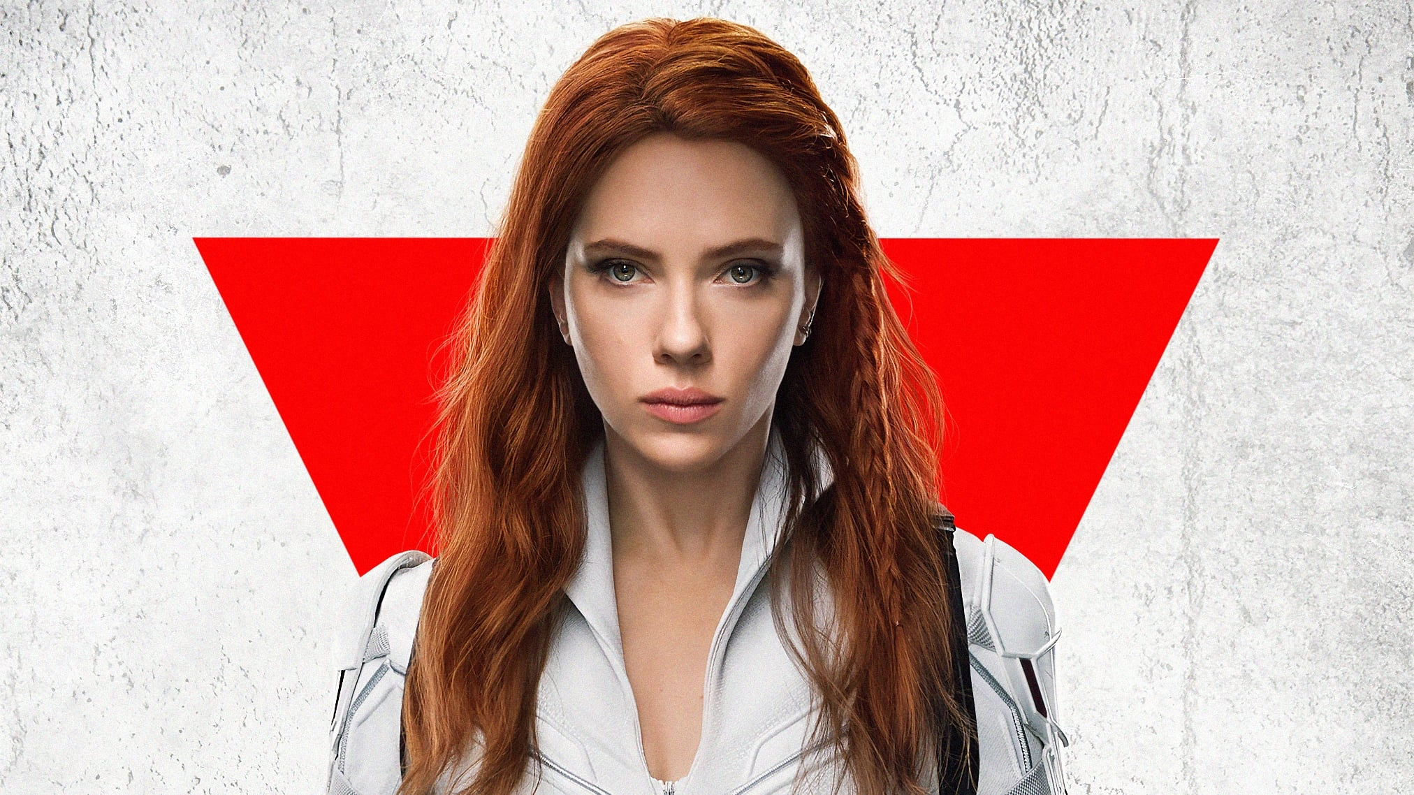 The 7 Marvel Movies You Should See Before 'Black Widow'