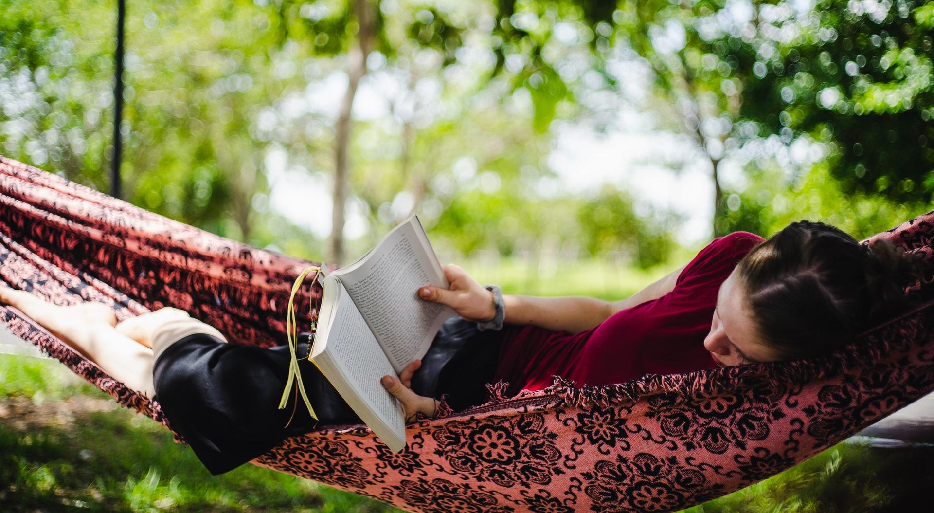 10 Brilliant Books like Eleanor & Park