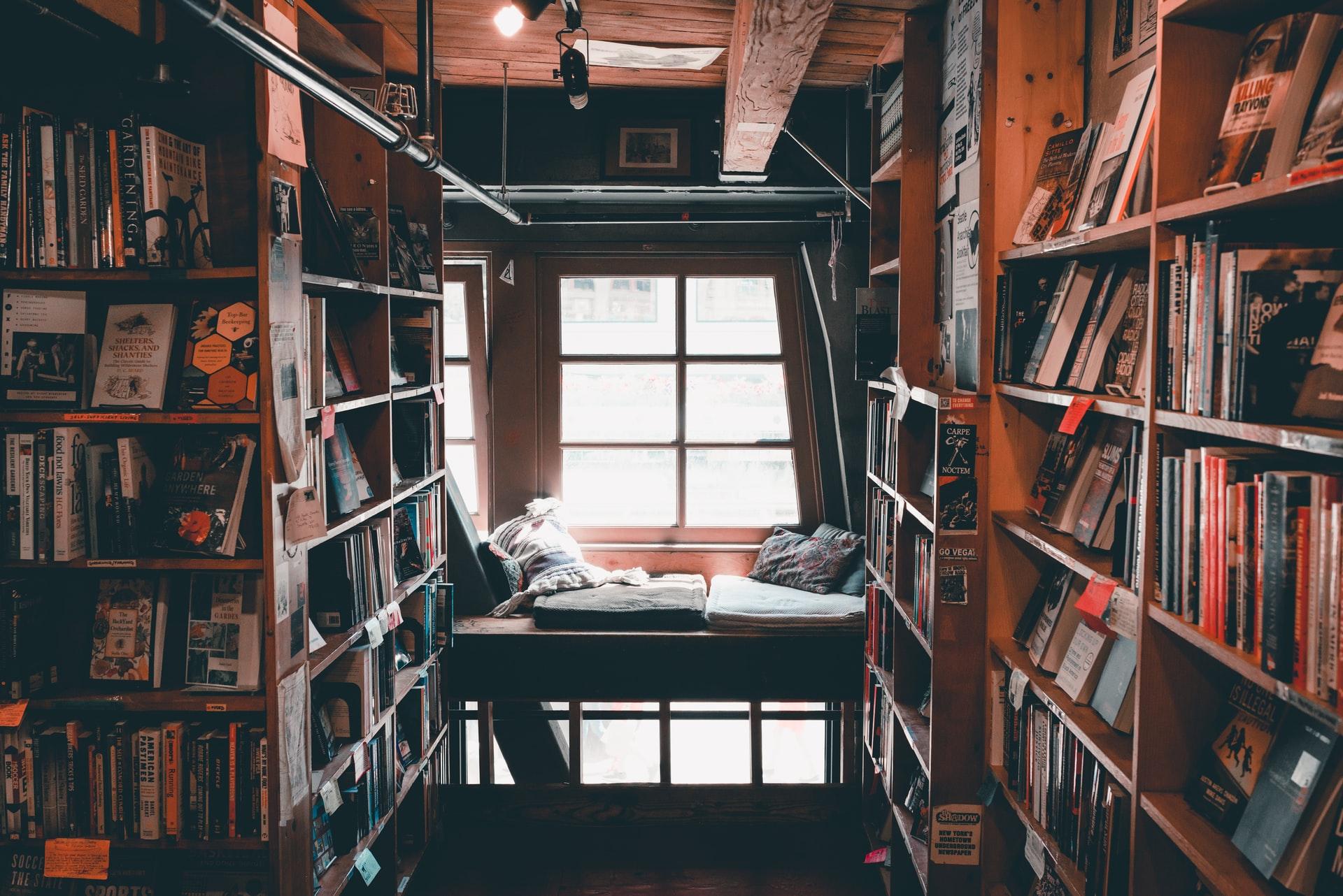 8 Powerful Books Like Five Feet Apart