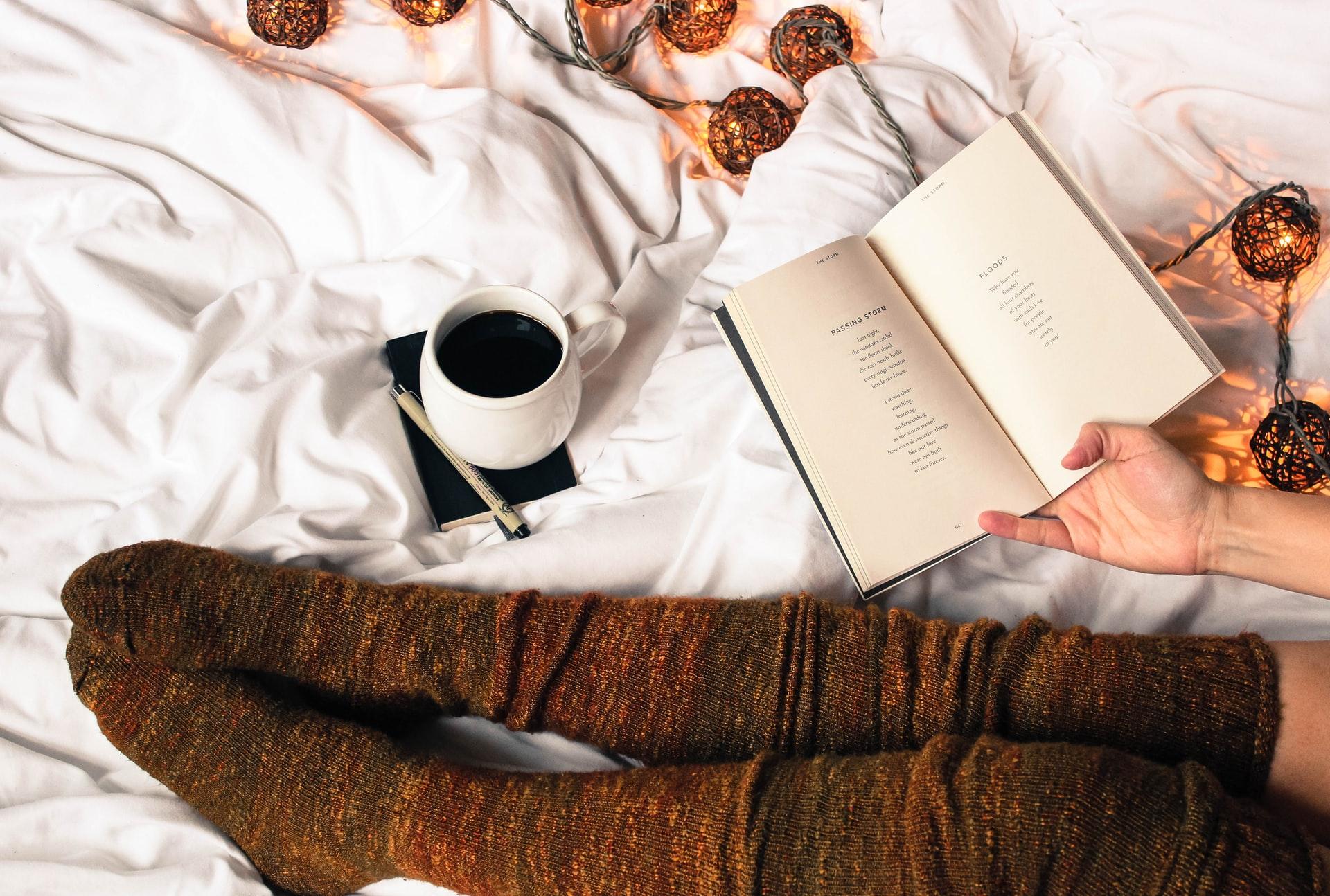 8 Wonderful Books Like Paper Towns