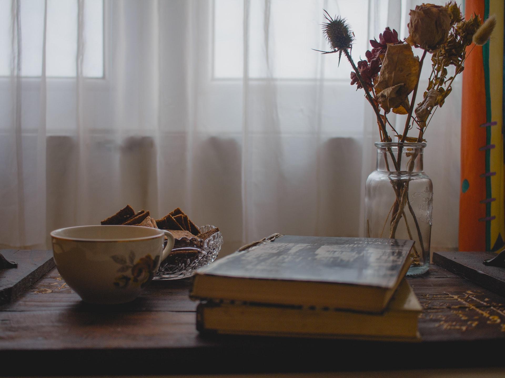 8 Compelling Books Like The Lovely Bones